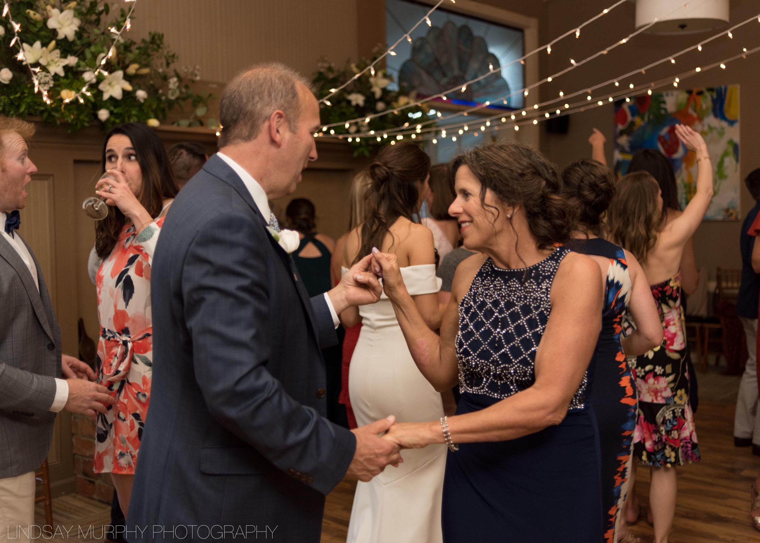 maine_wedding_photographer-187.jpg