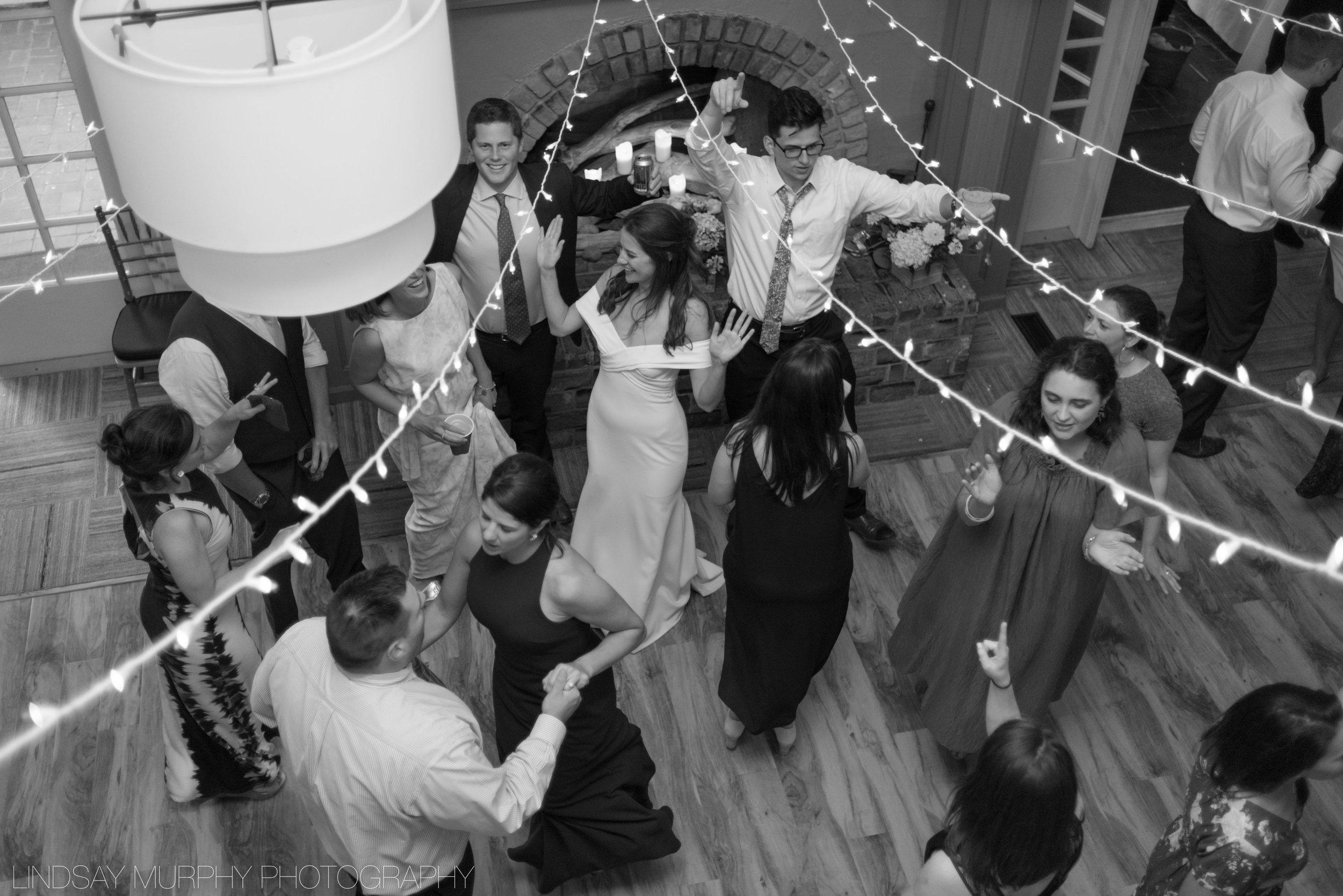 maine_wedding_photographer-186.jpg