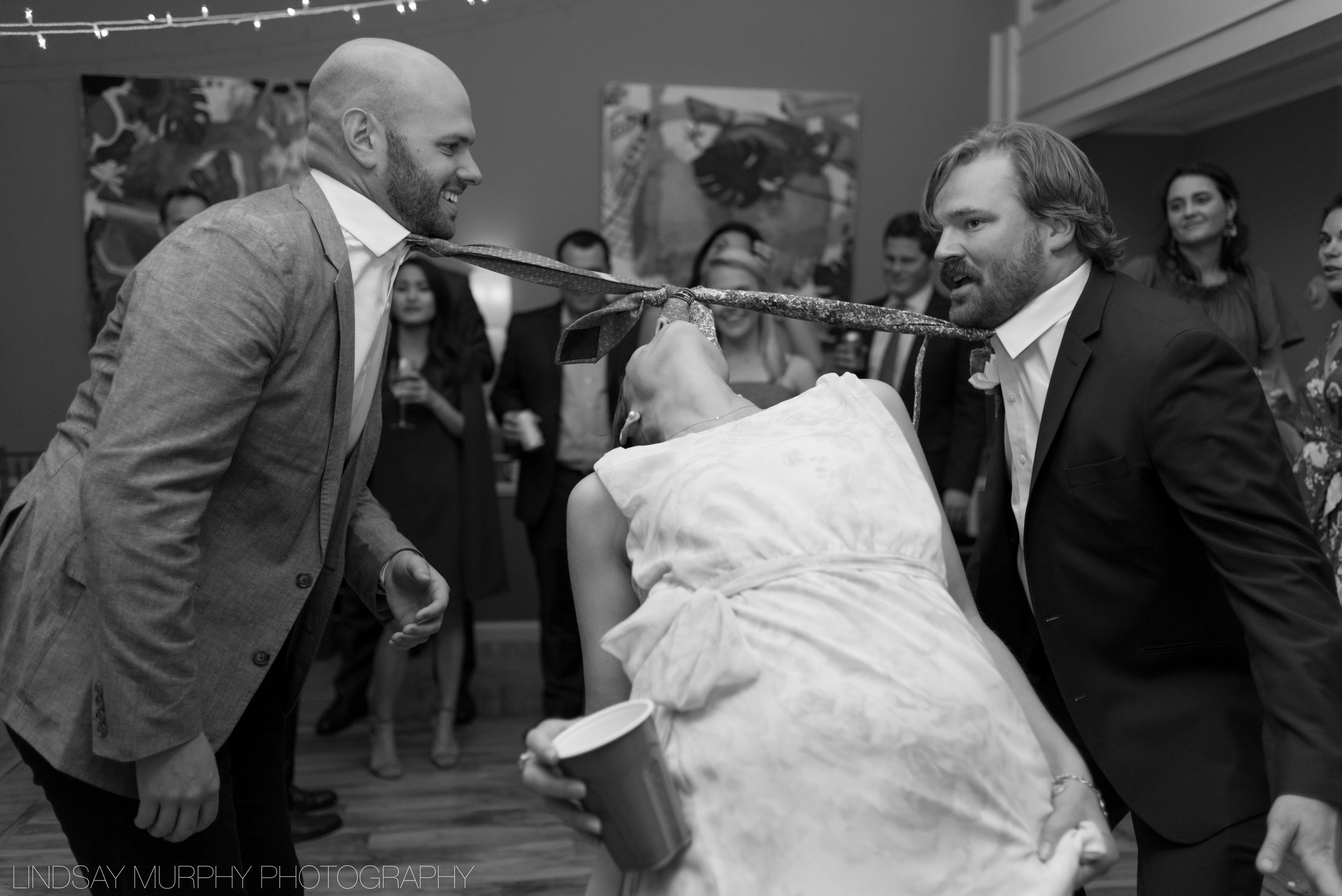 maine_wedding_photographer-190.jpg