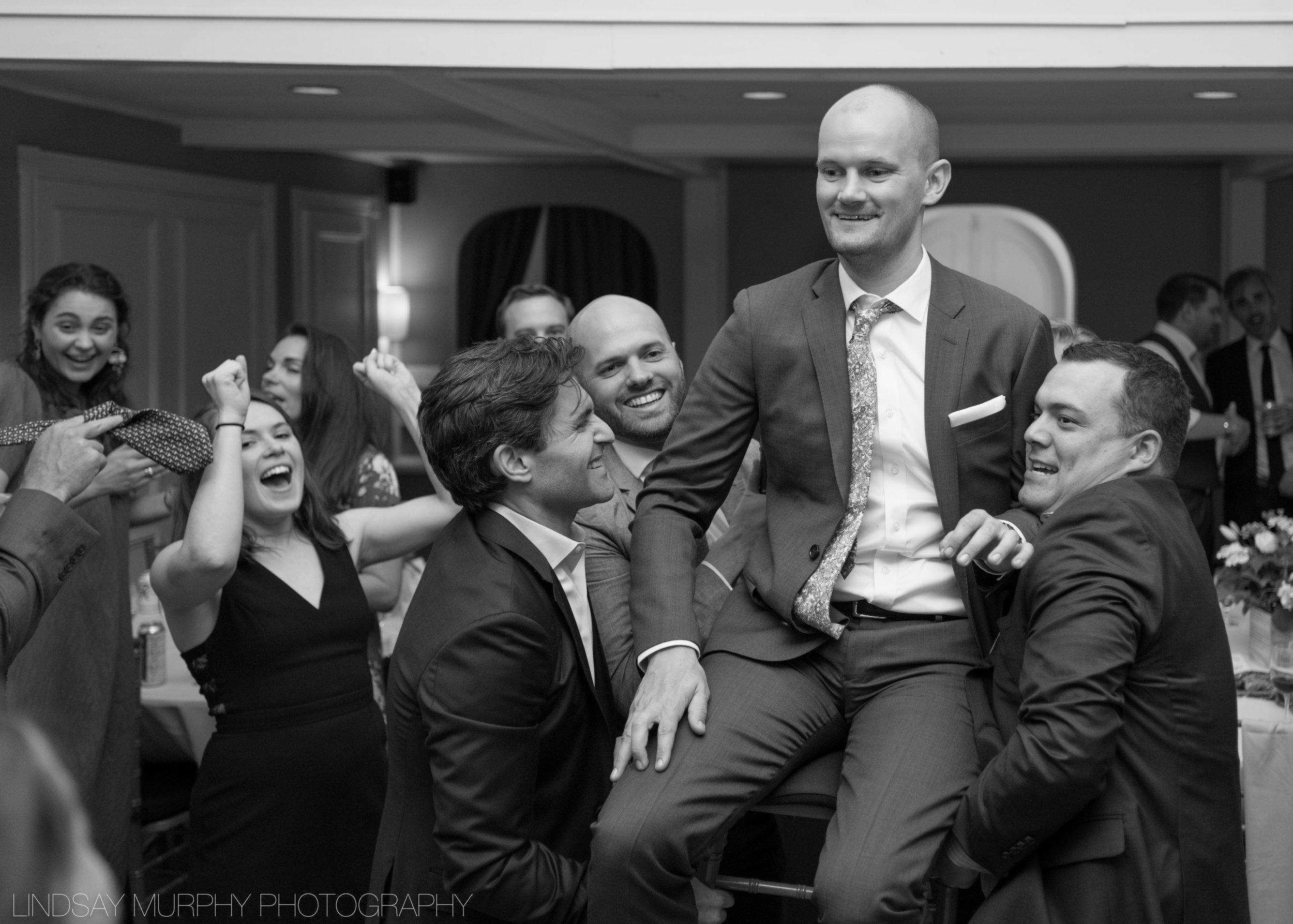 maine_wedding_photographer-192.jpg