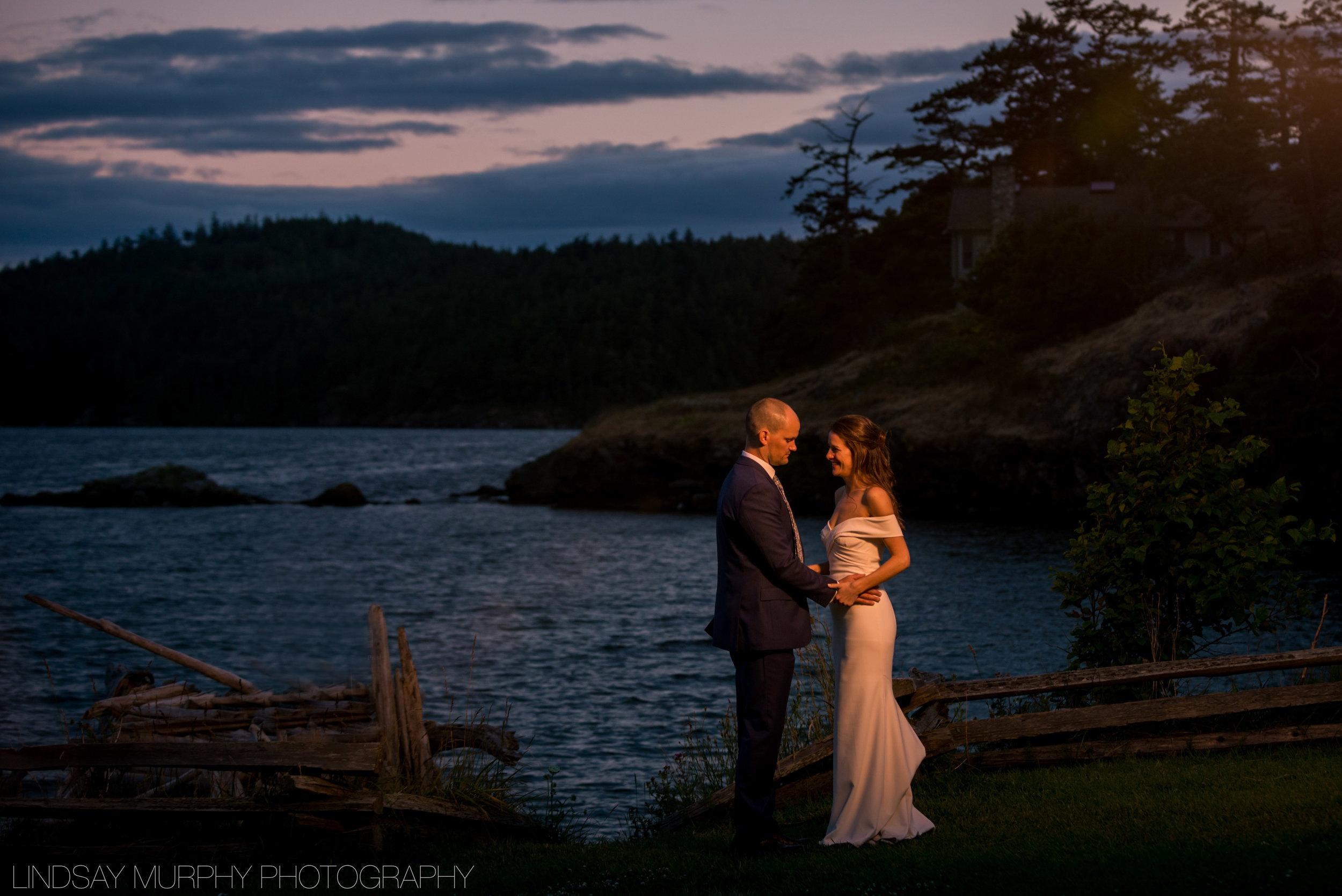 maine_wedding_photographer-469.jpg
