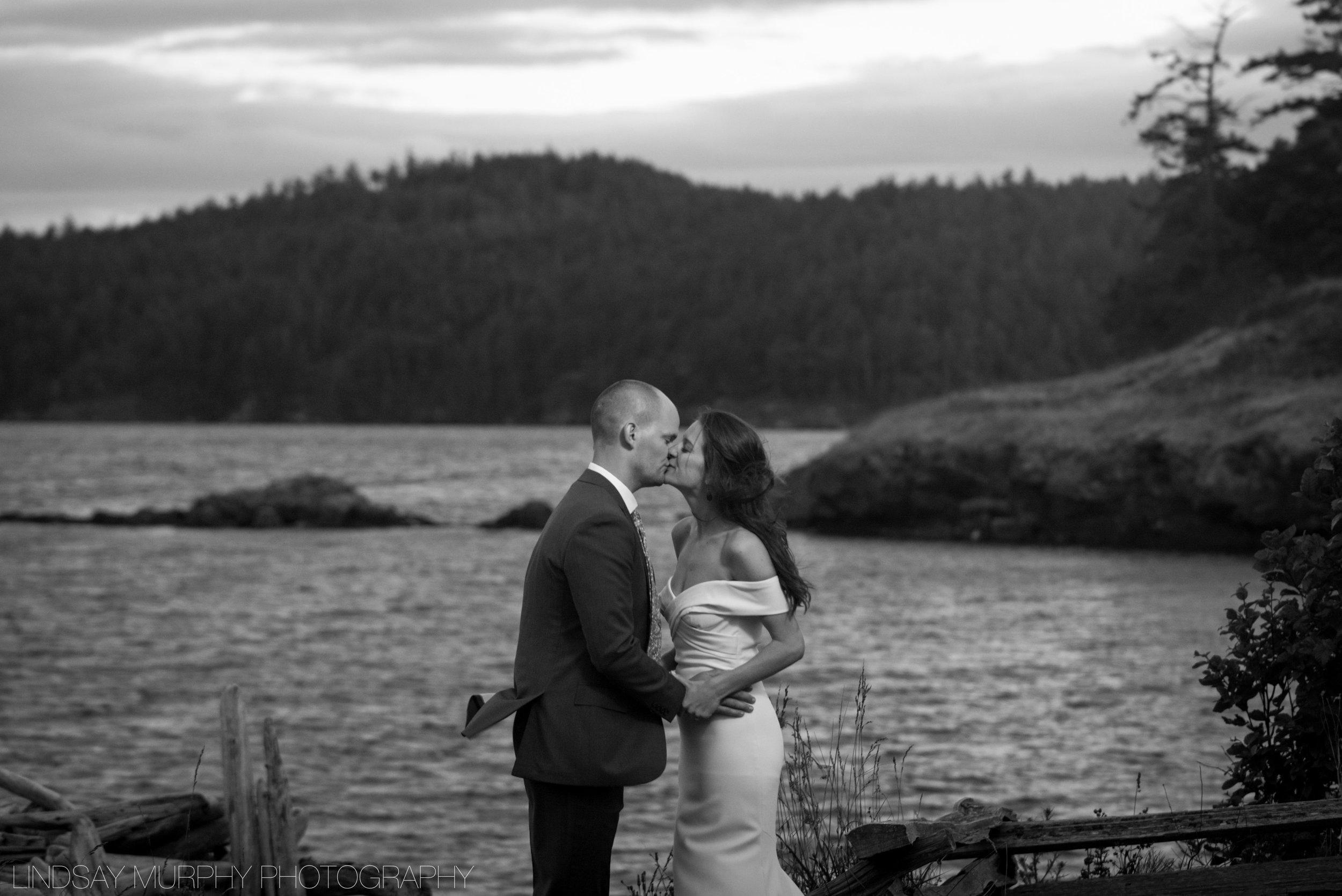 maine_wedding_photographer-470.jpg