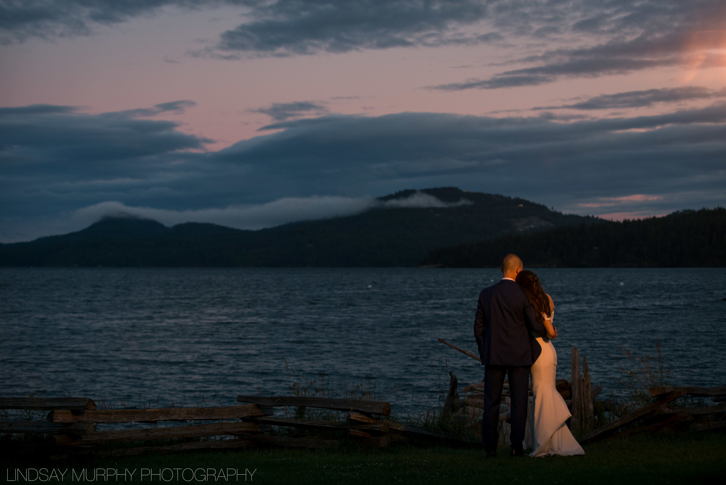 maine_wedding_photographer-474.jpg