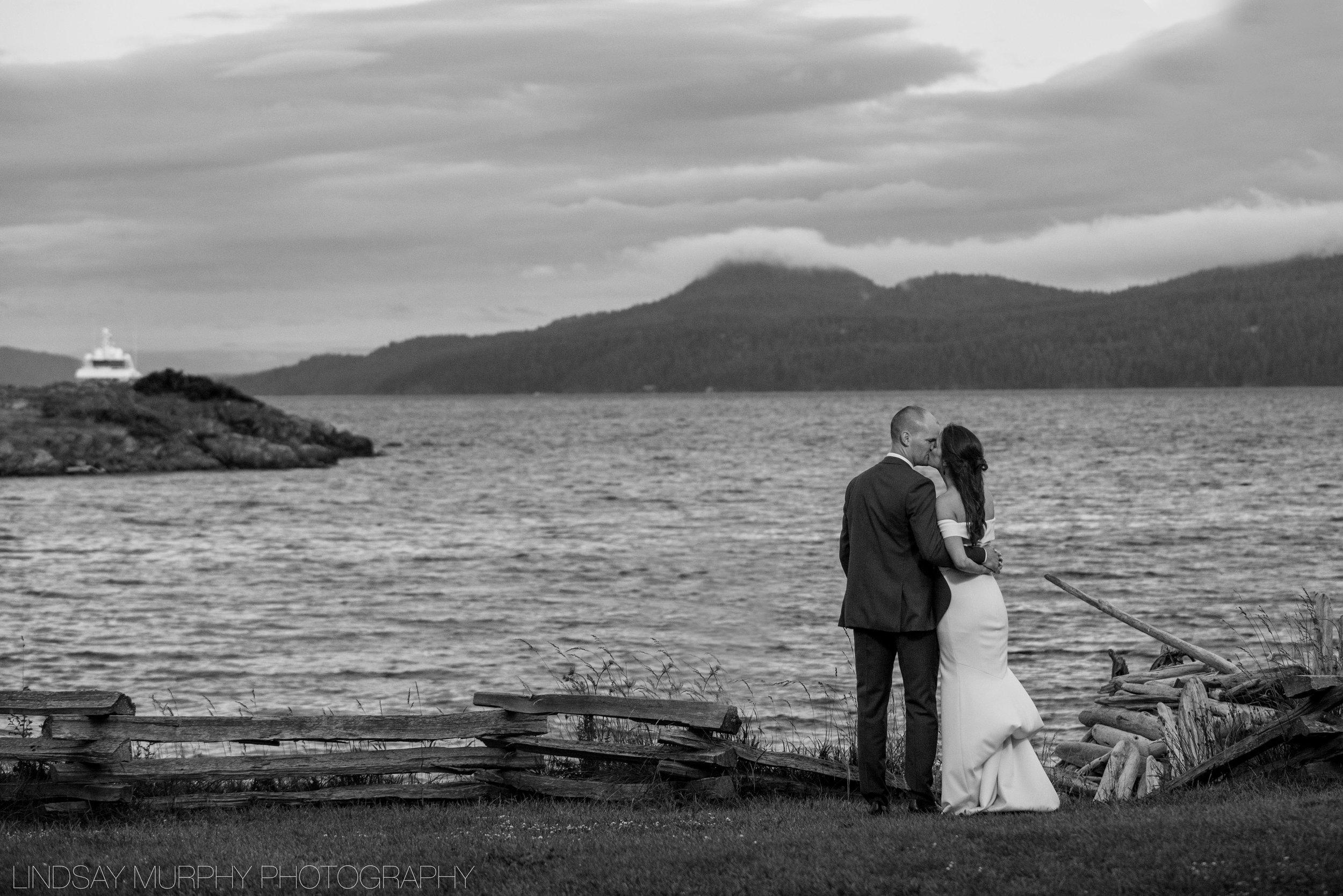 maine_wedding_photographer-472.jpg