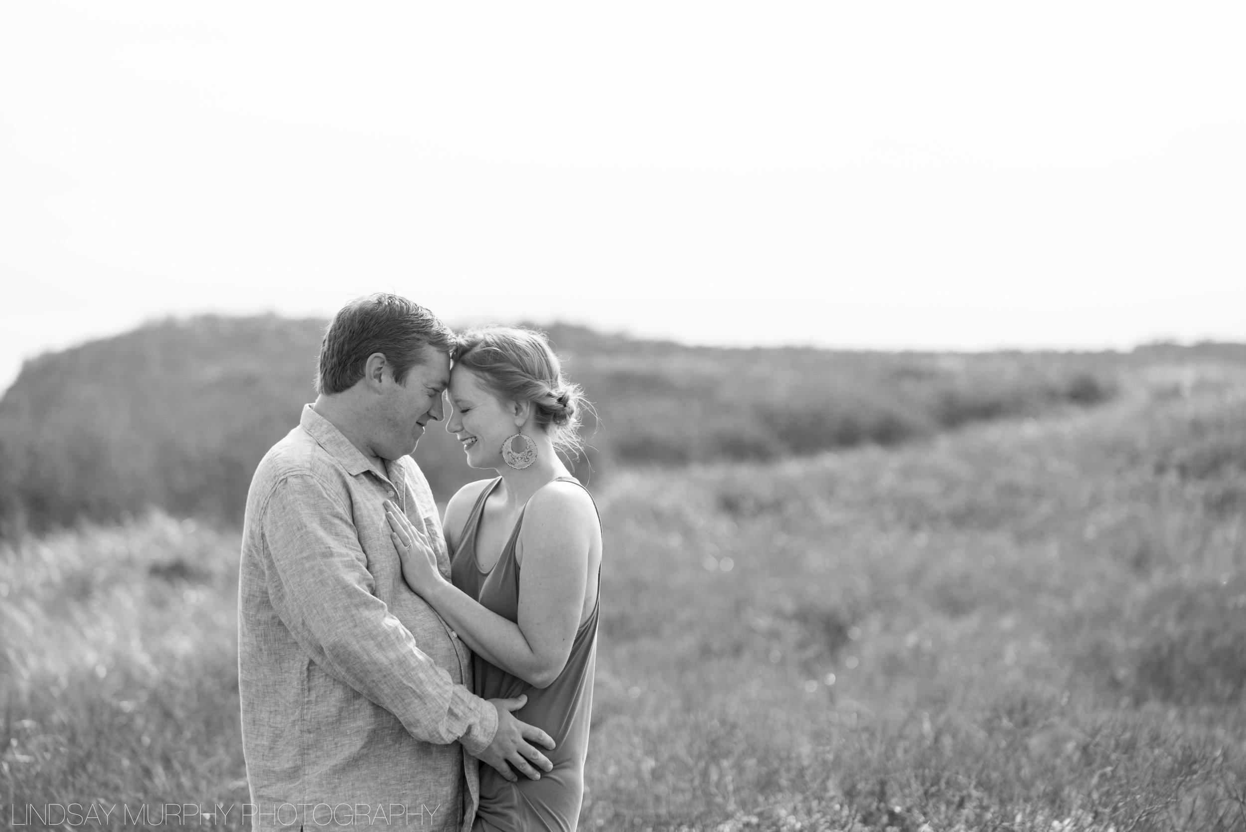 Nantucket_Engagement_Wedding-10.jpg
