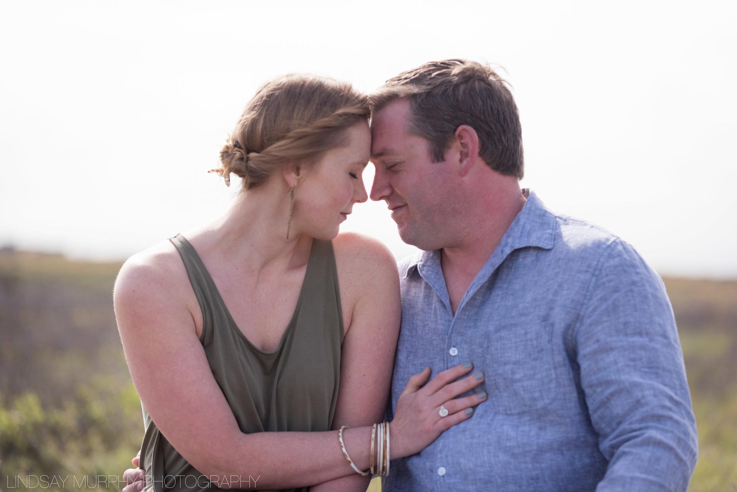 Nantucket_Engagement_Wedding-20.jpg