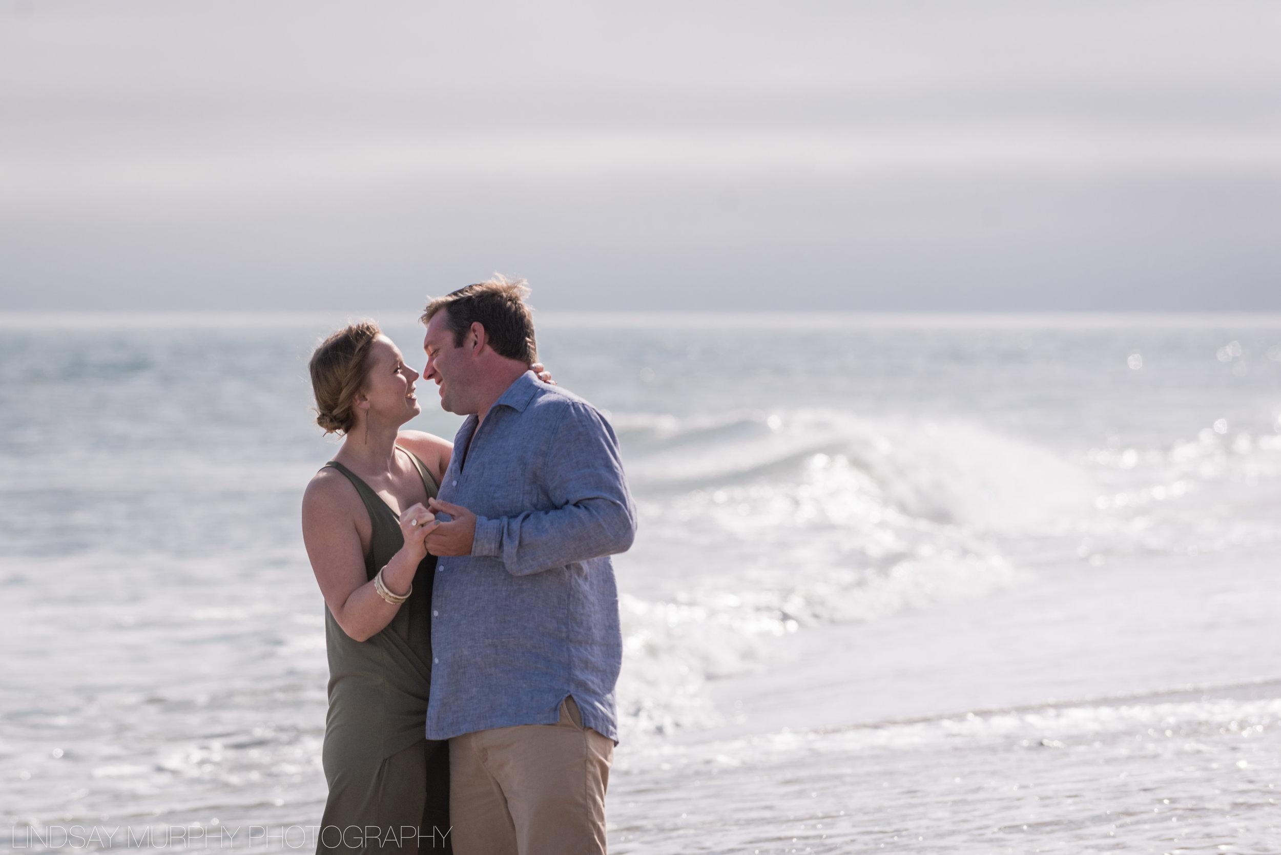 Nantucket_Engagement_Wedding-35.jpg