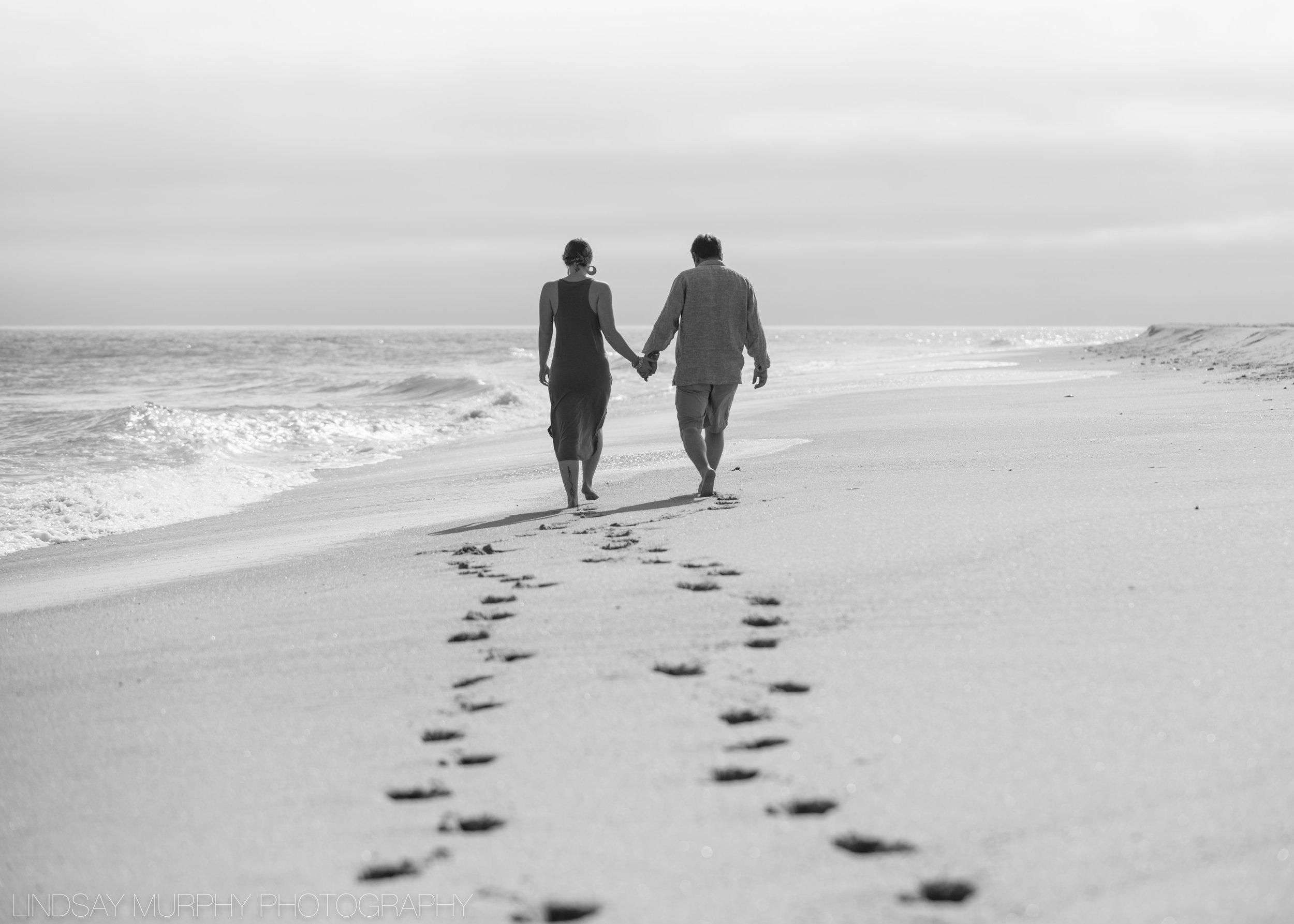 Nantucket_Engagement_Wedding-31.jpg