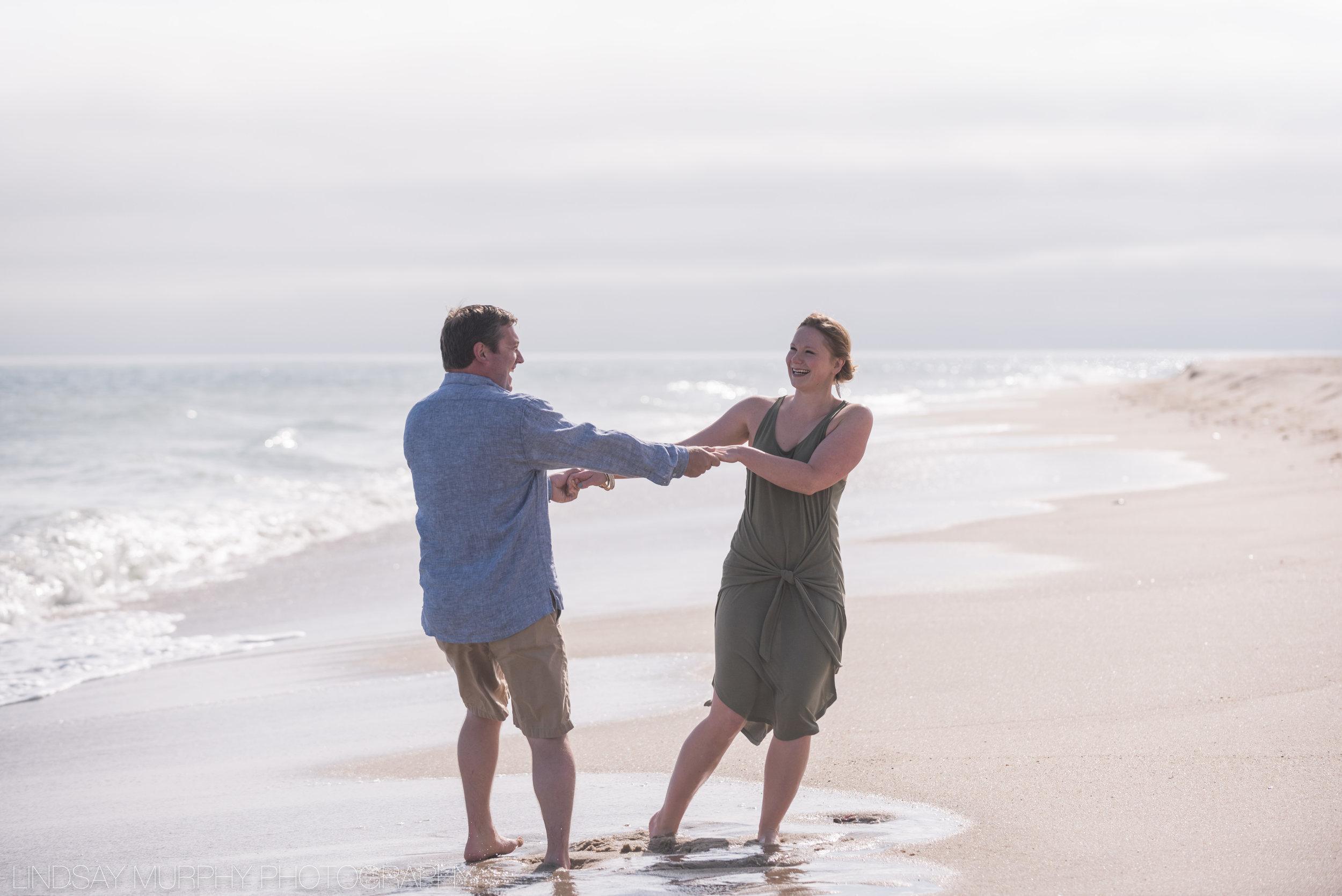 Nantucket_Engagement_Wedding-37.jpg
