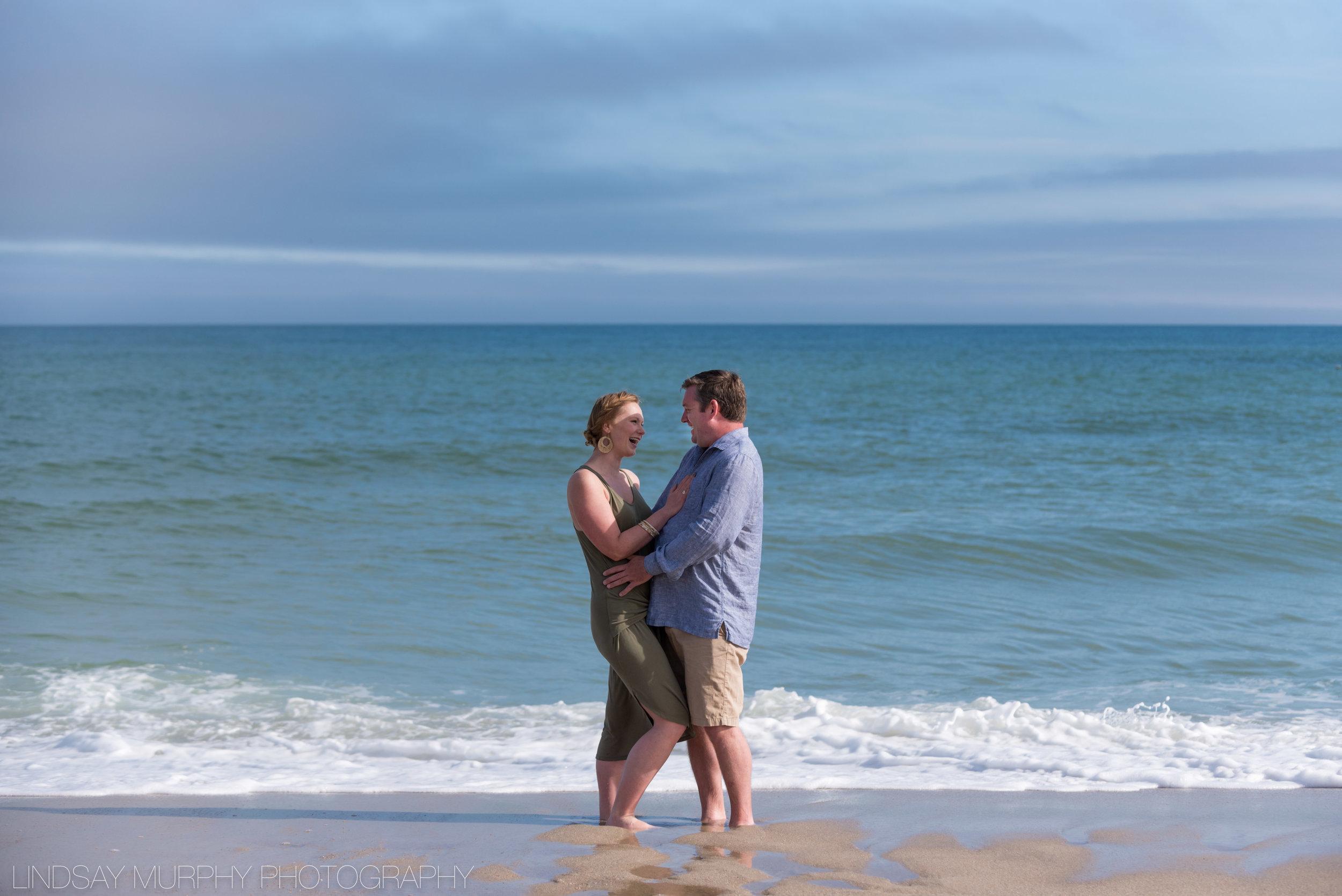 Nantucket_Engagement_Wedding-54.jpg
