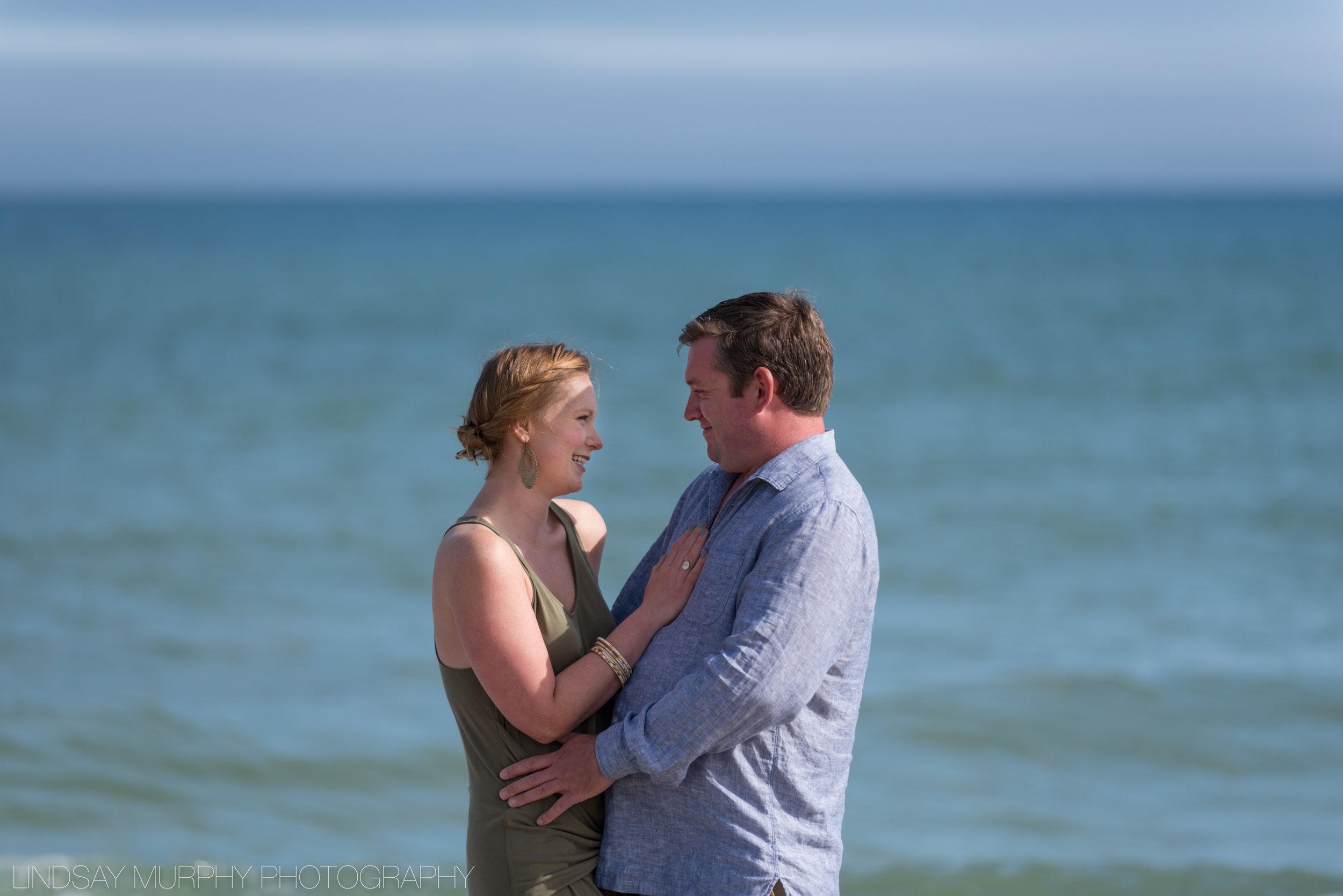 Nantucket_Engagement_Wedding-55.jpg