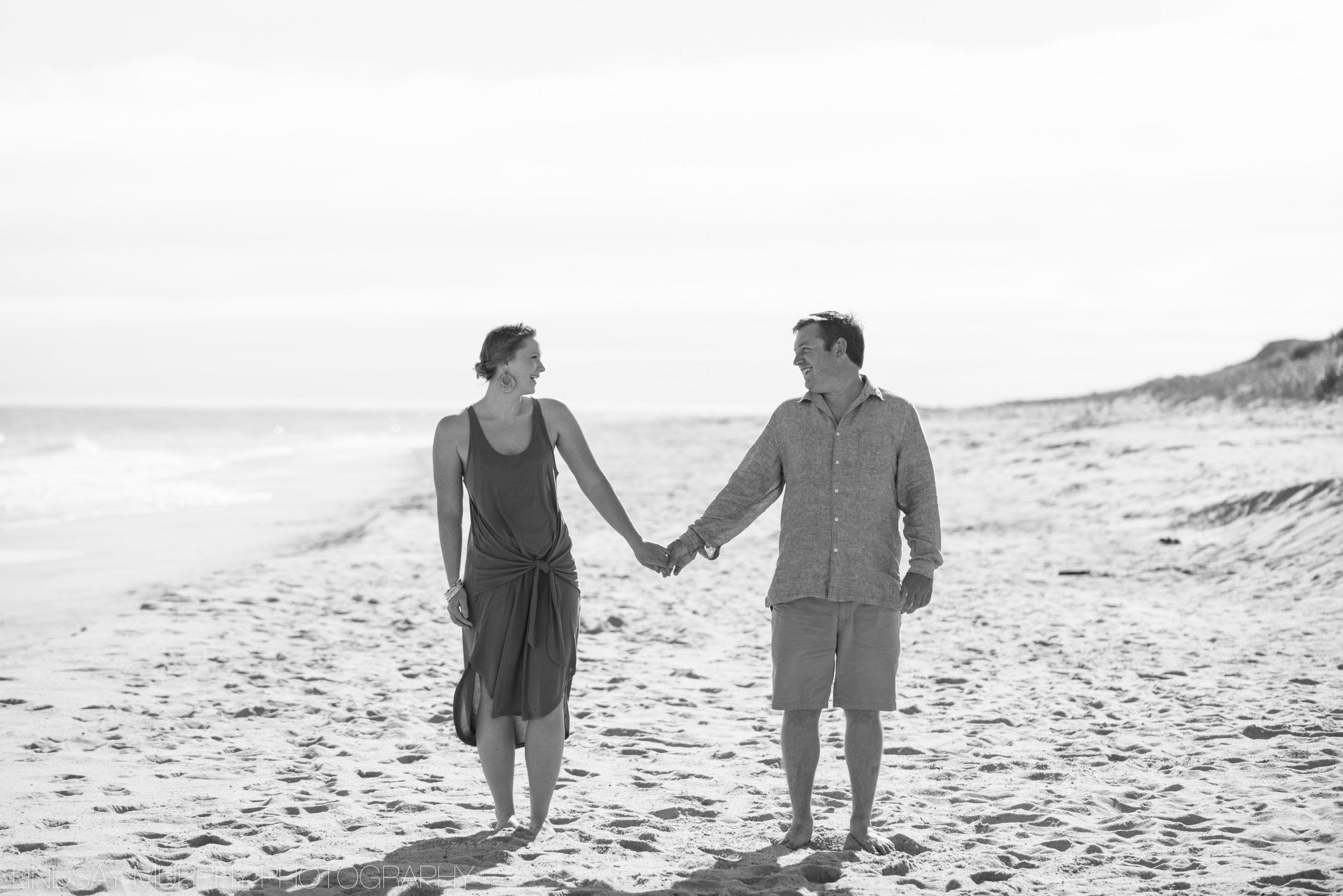 Nantucket_Engagement_Wedding-90.jpg