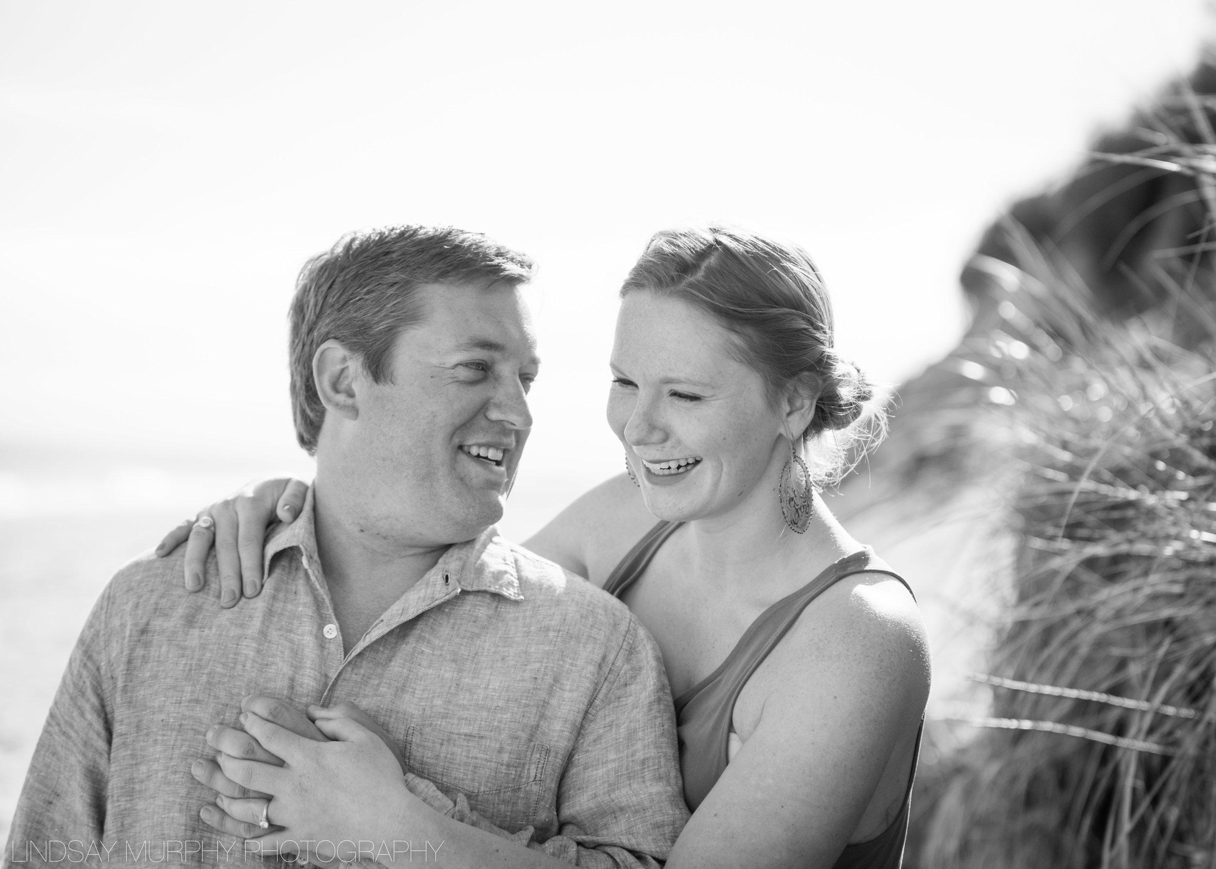 Nantucket_Engagement_Wedding-93.jpg