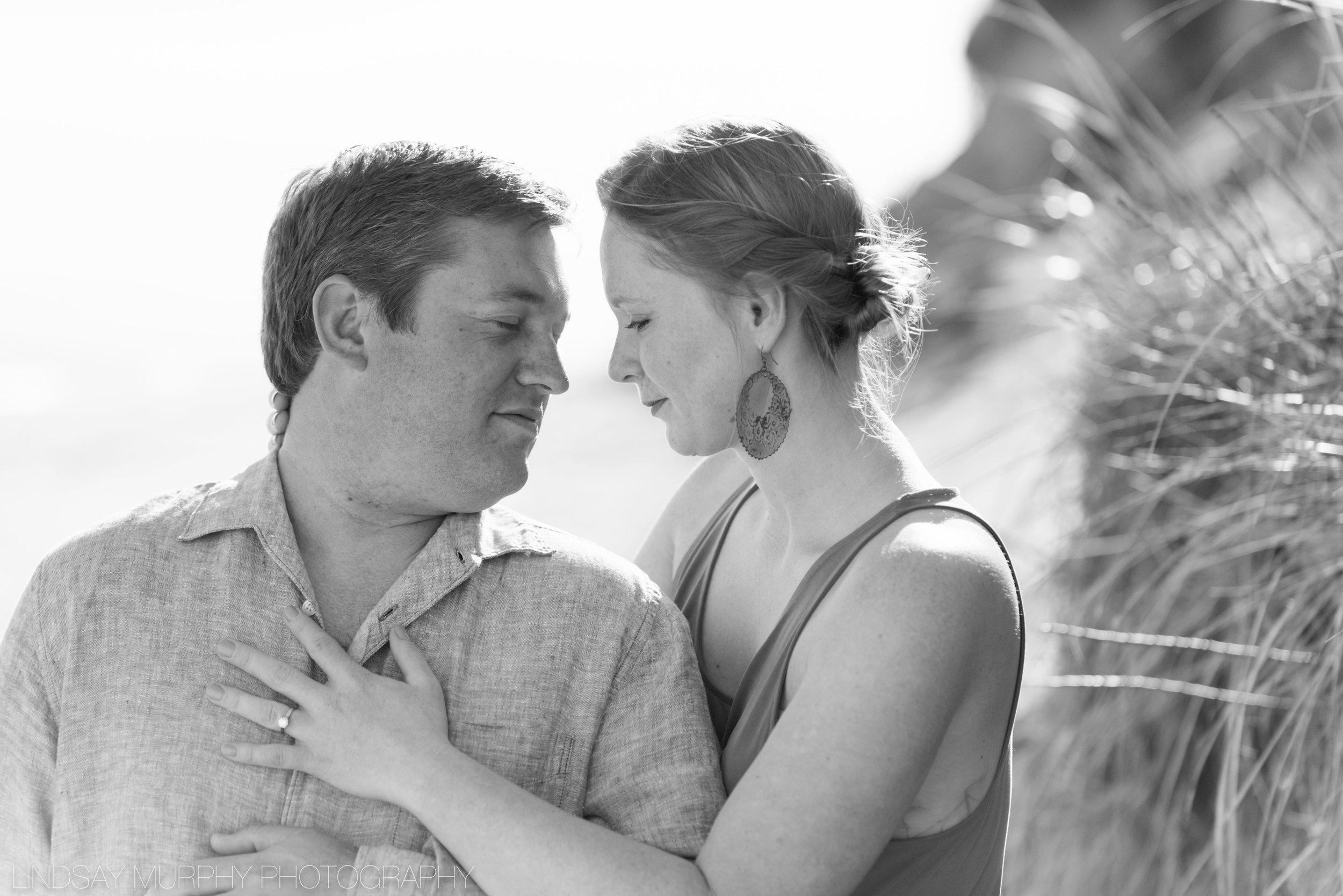 Nantucket_Engagement_Wedding-99.jpg