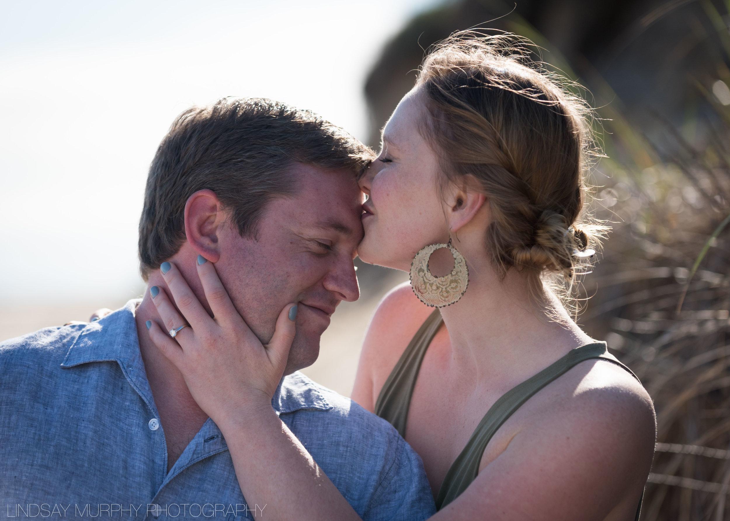 Nantucket_Engagement_Wedding-101.jpg