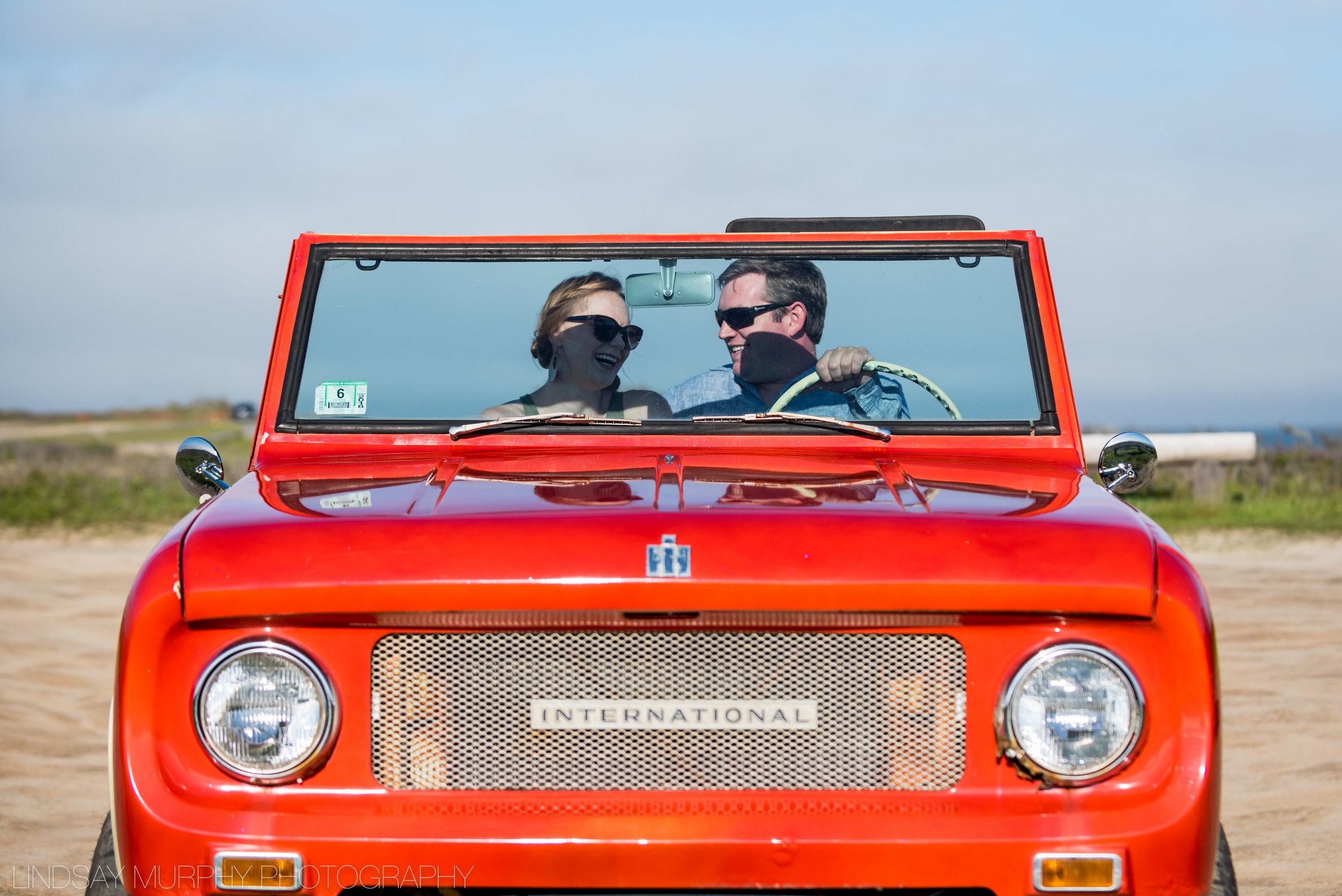 Nantucket_Engagement_Wedding-122.jpg