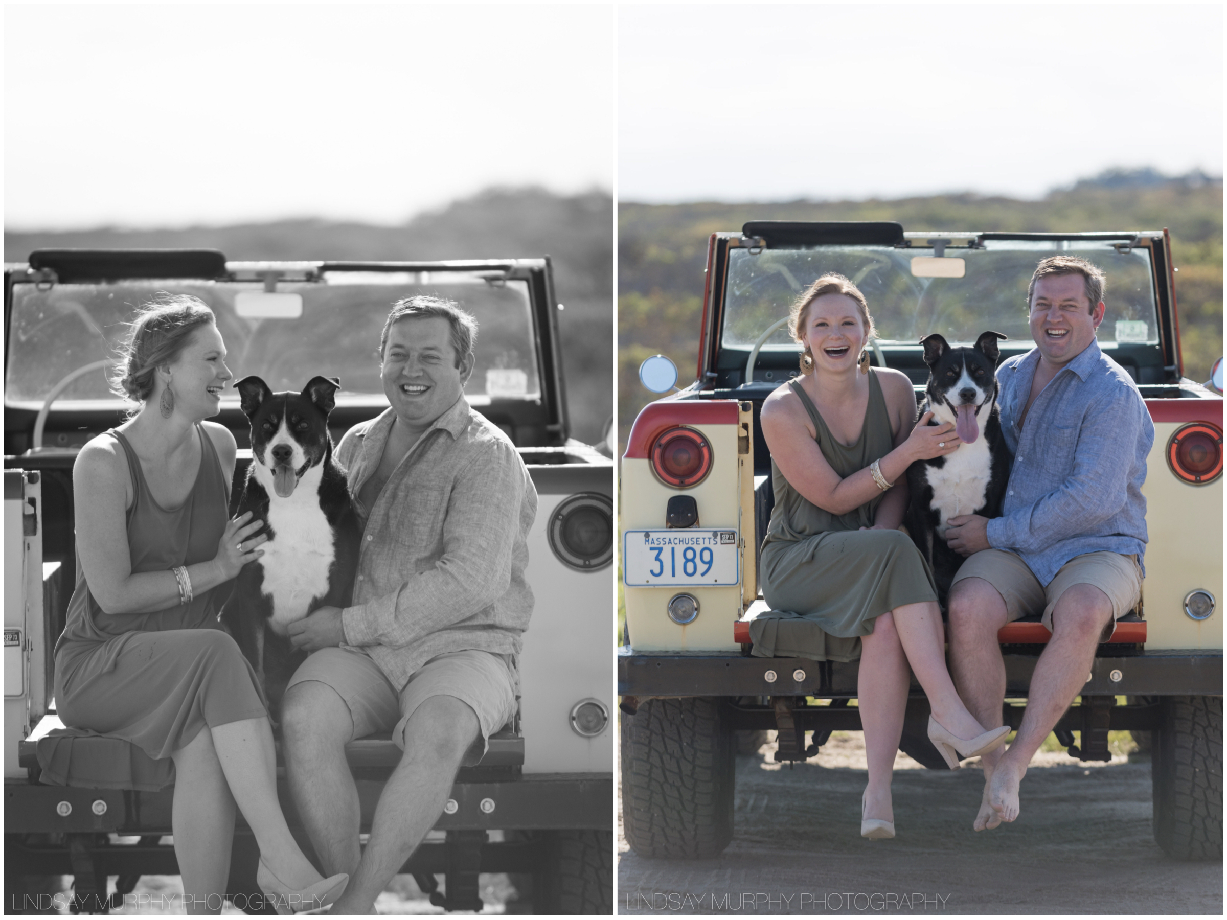 Nantucket_Scout_Engagement.jpg