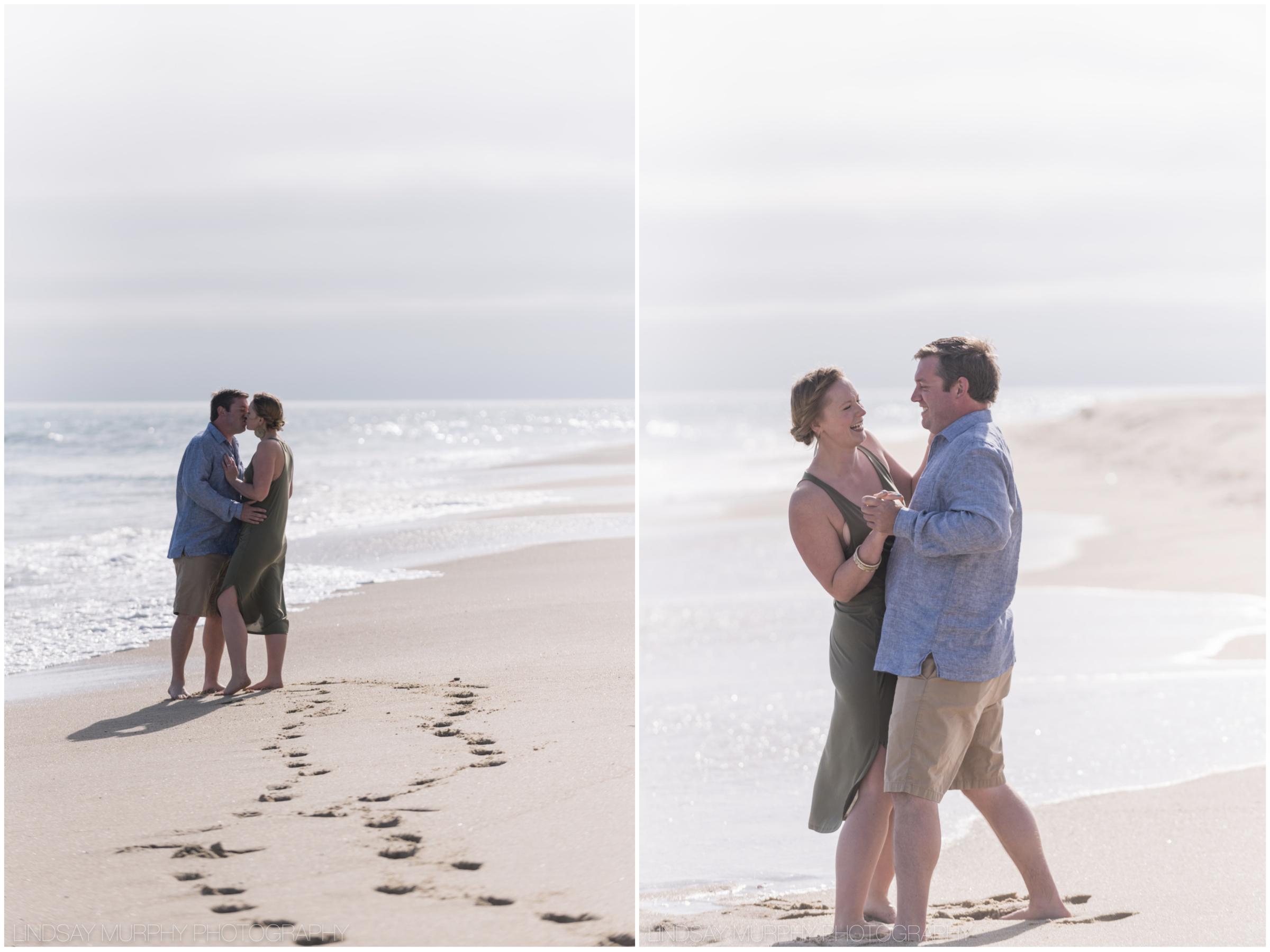 Nantucket_Engagement.jpg