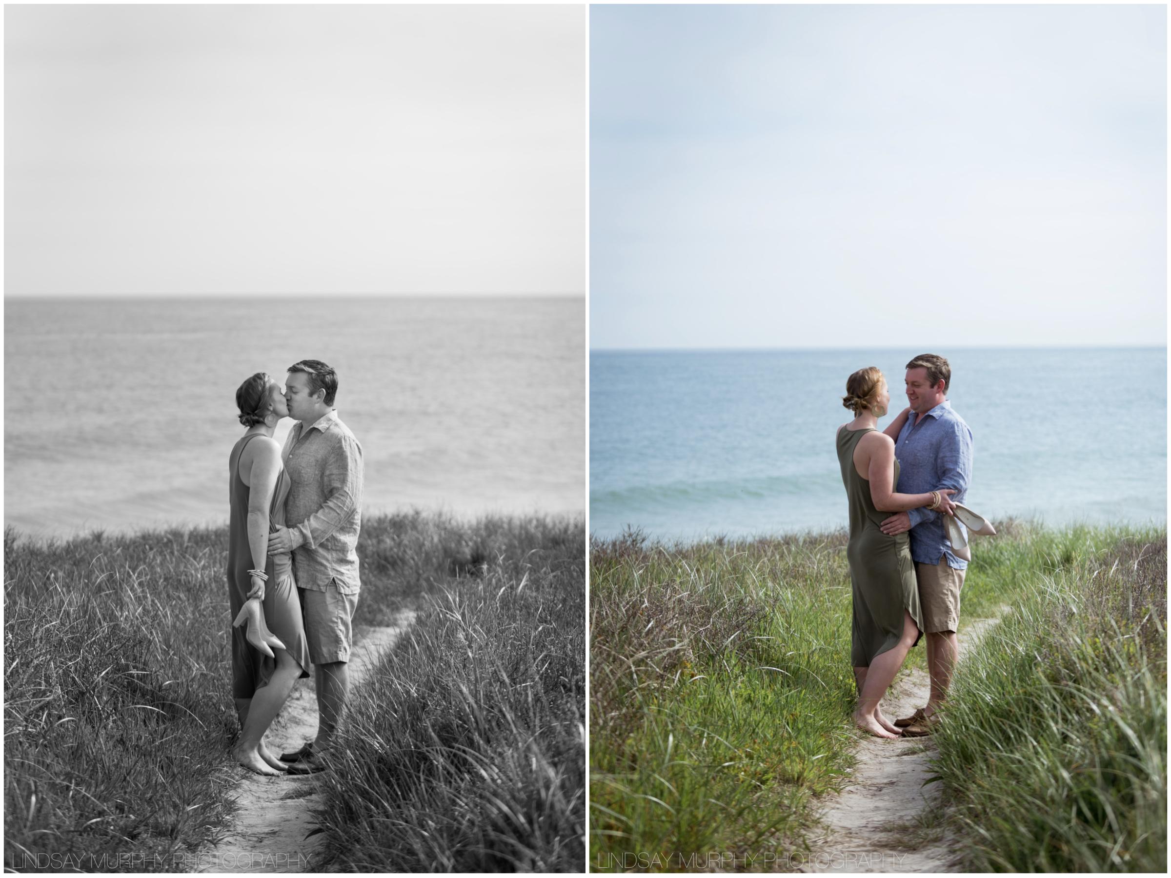Cape_Cod_Wedding_Photographer.jpg