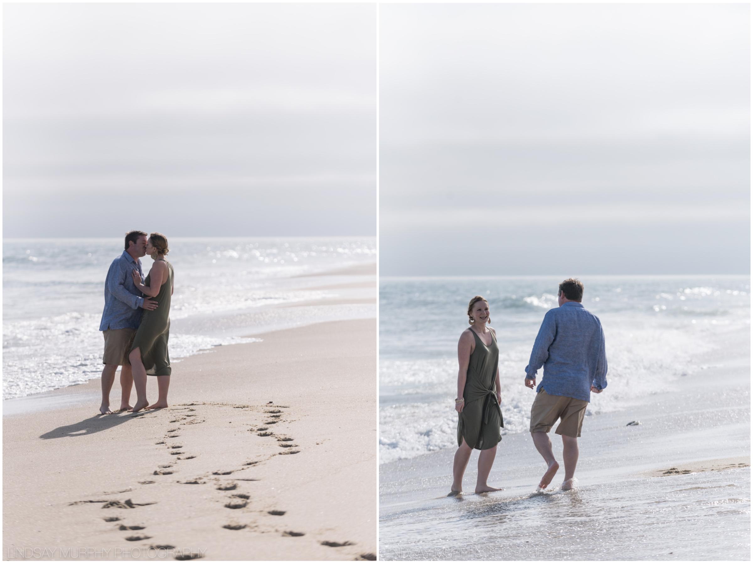 Nantucket_Beach_Engagement.jpg