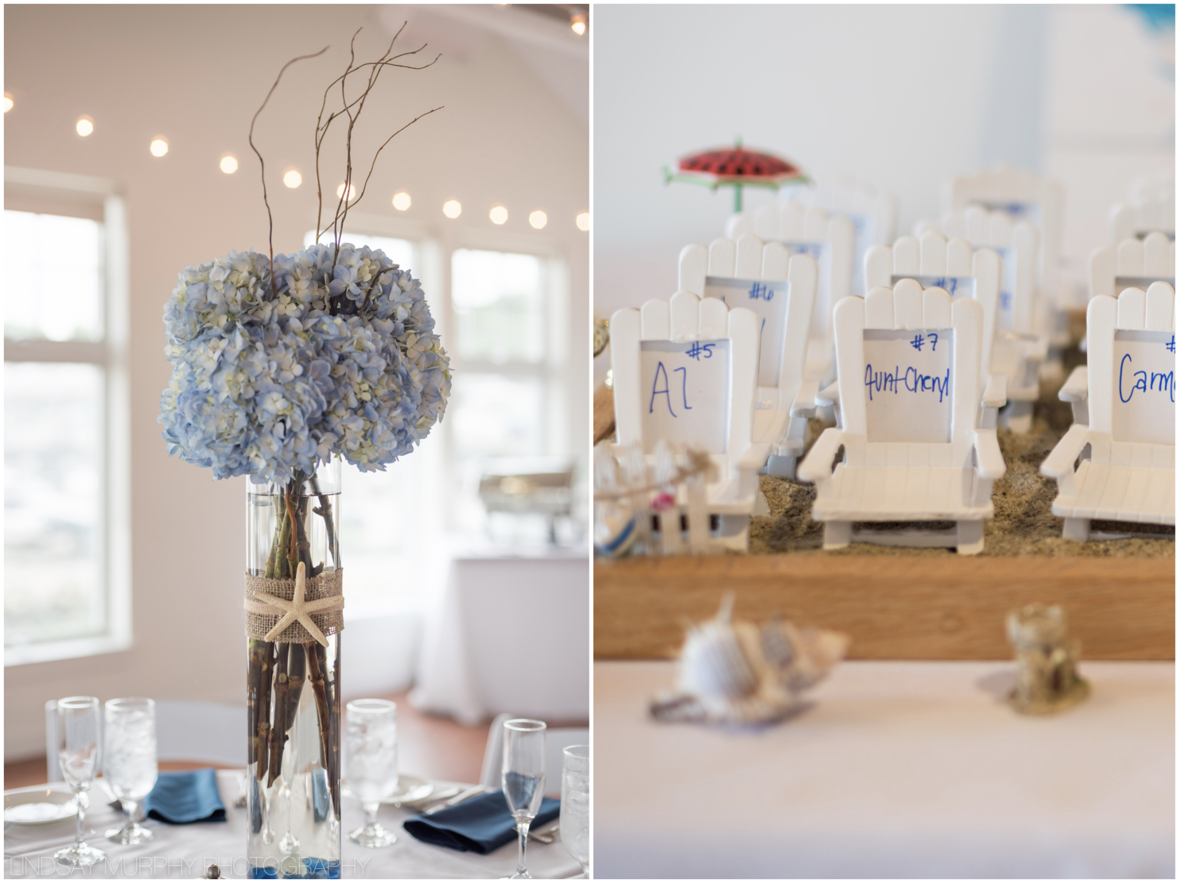 duxbury_bay_maritime_school_wedding.jpg