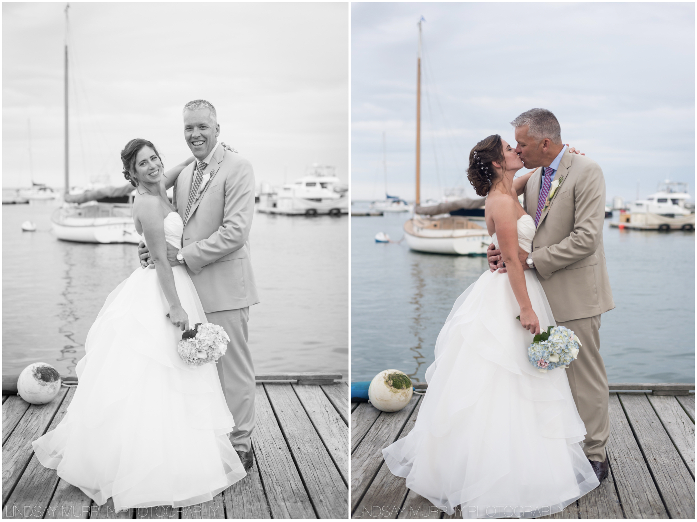 duxbury_harbor_wedding.jpg