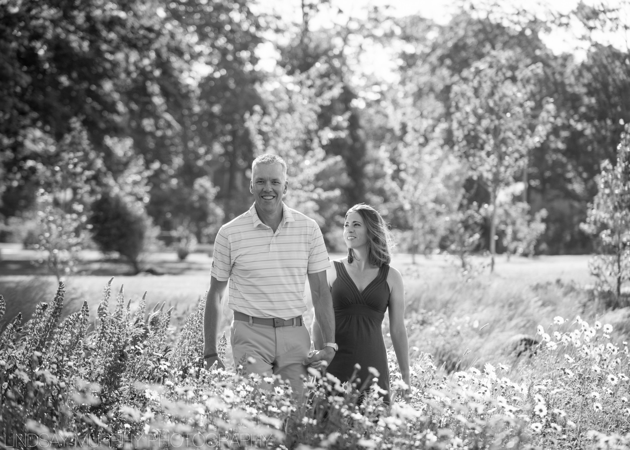 Duxbury_Engagement_Photographer-10.jpg