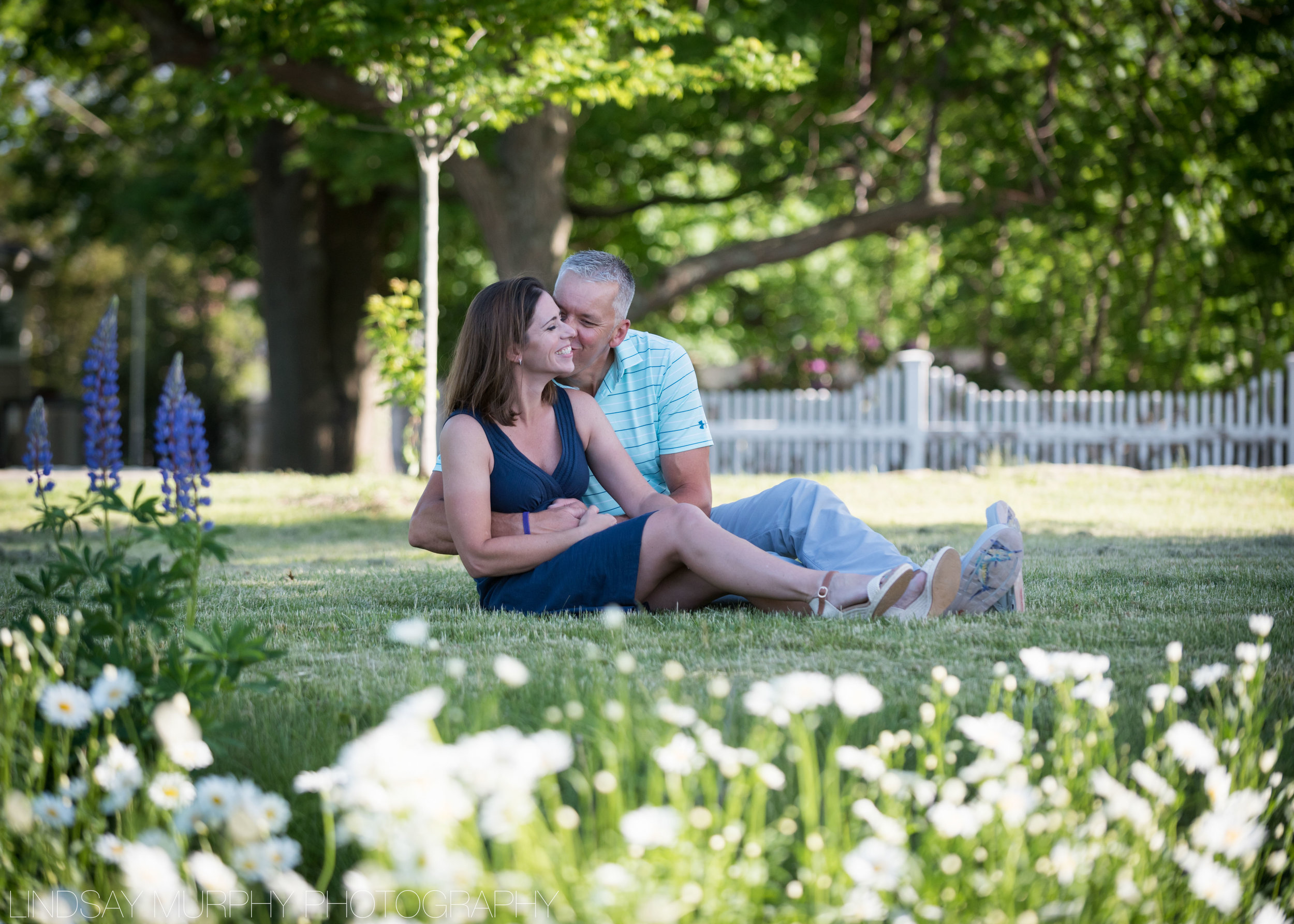 Duxbury_Engagement_Photographer-17.jpg