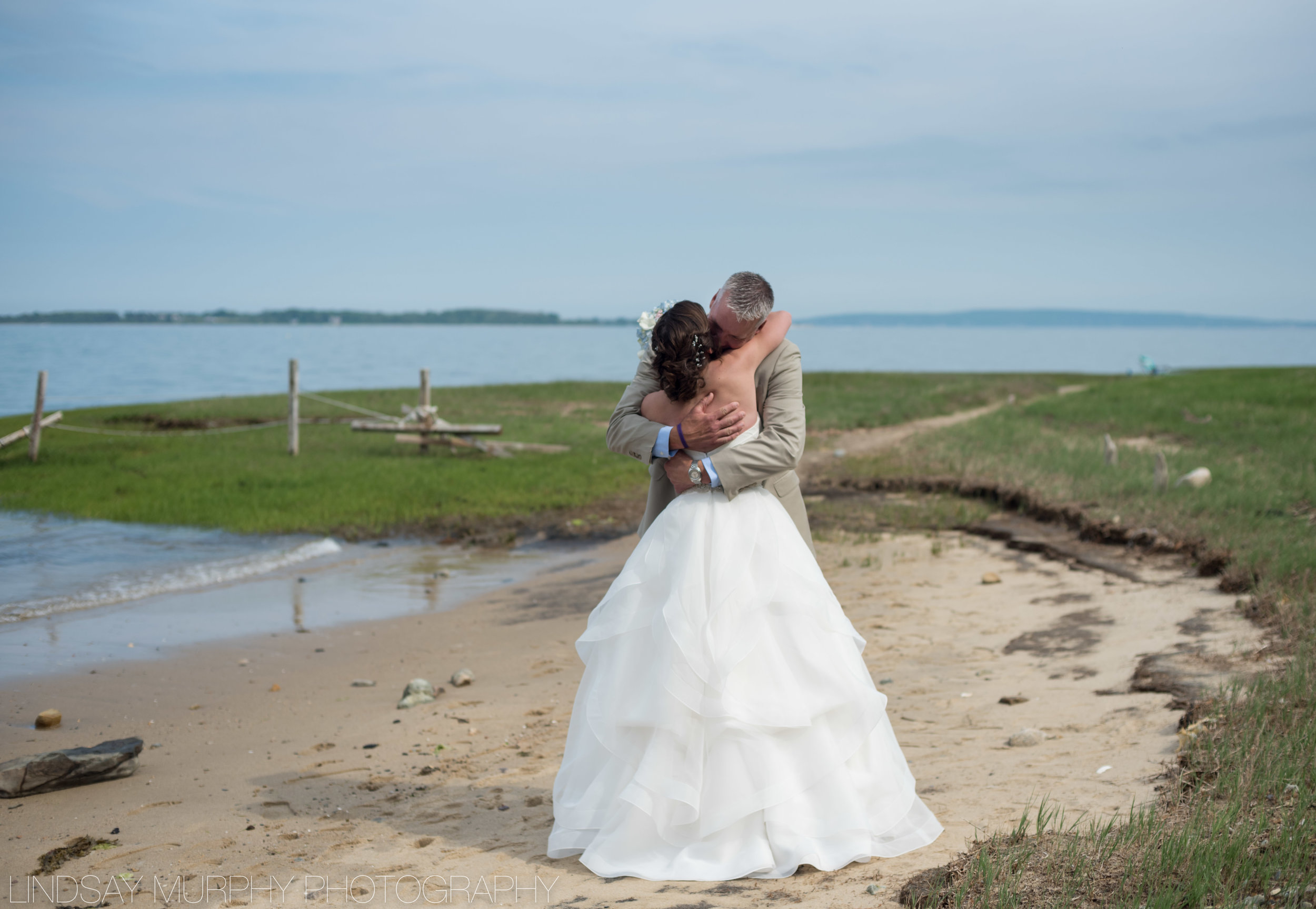 Duxbury_Engagement_Photographer-69.jpg