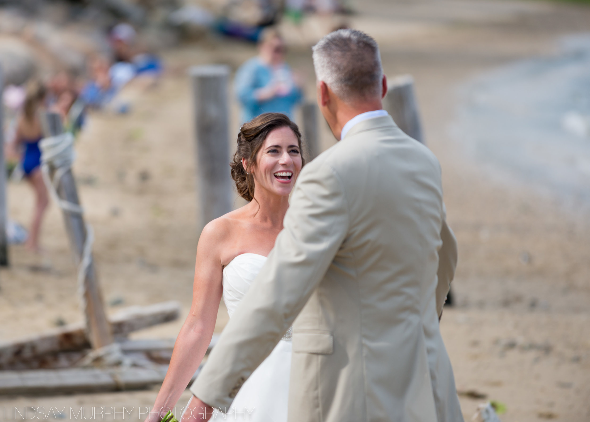 Duxbury_Wedding_Photographer-500.jpg