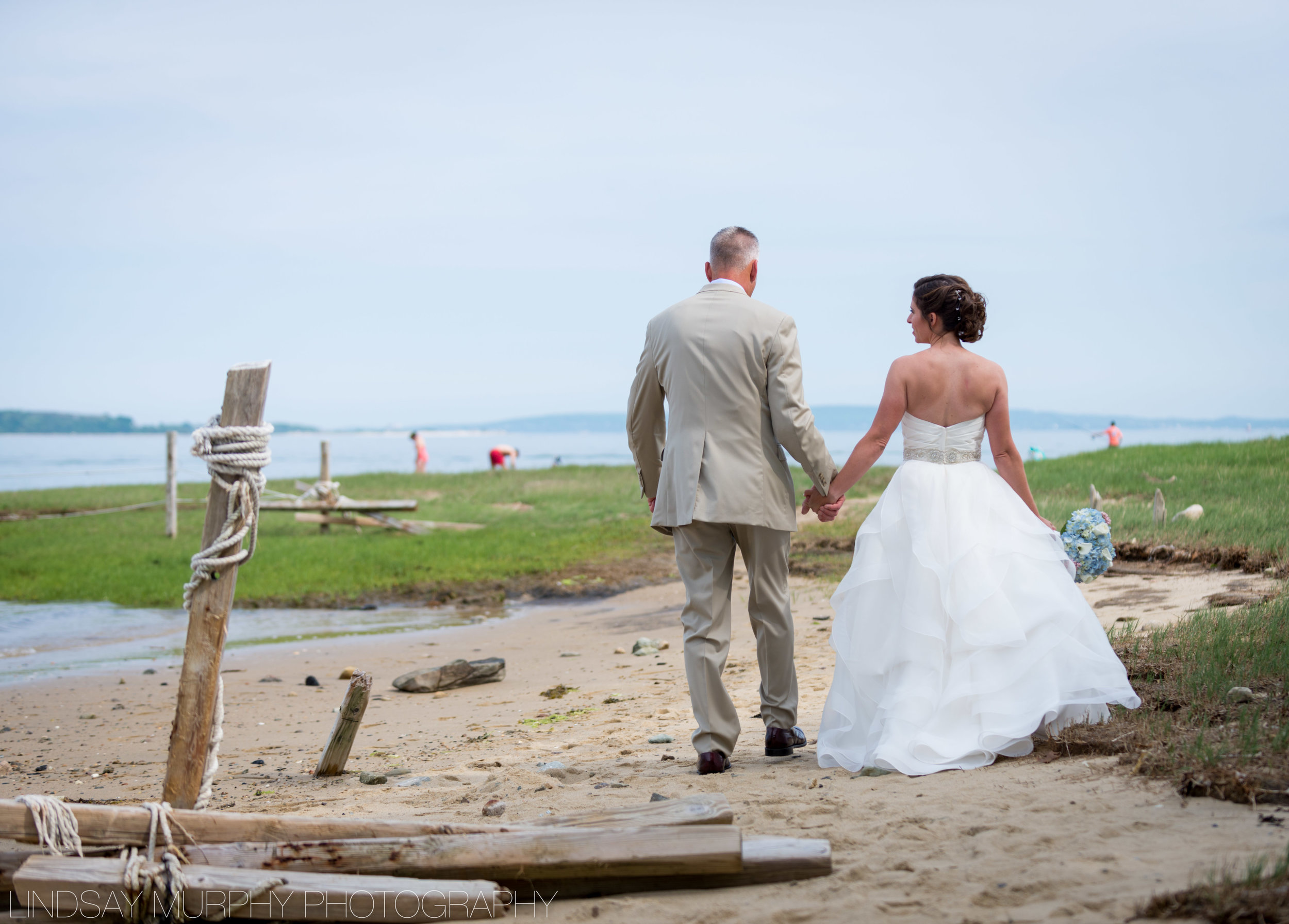 Duxbury_Wedding_Photographer-507.jpg
