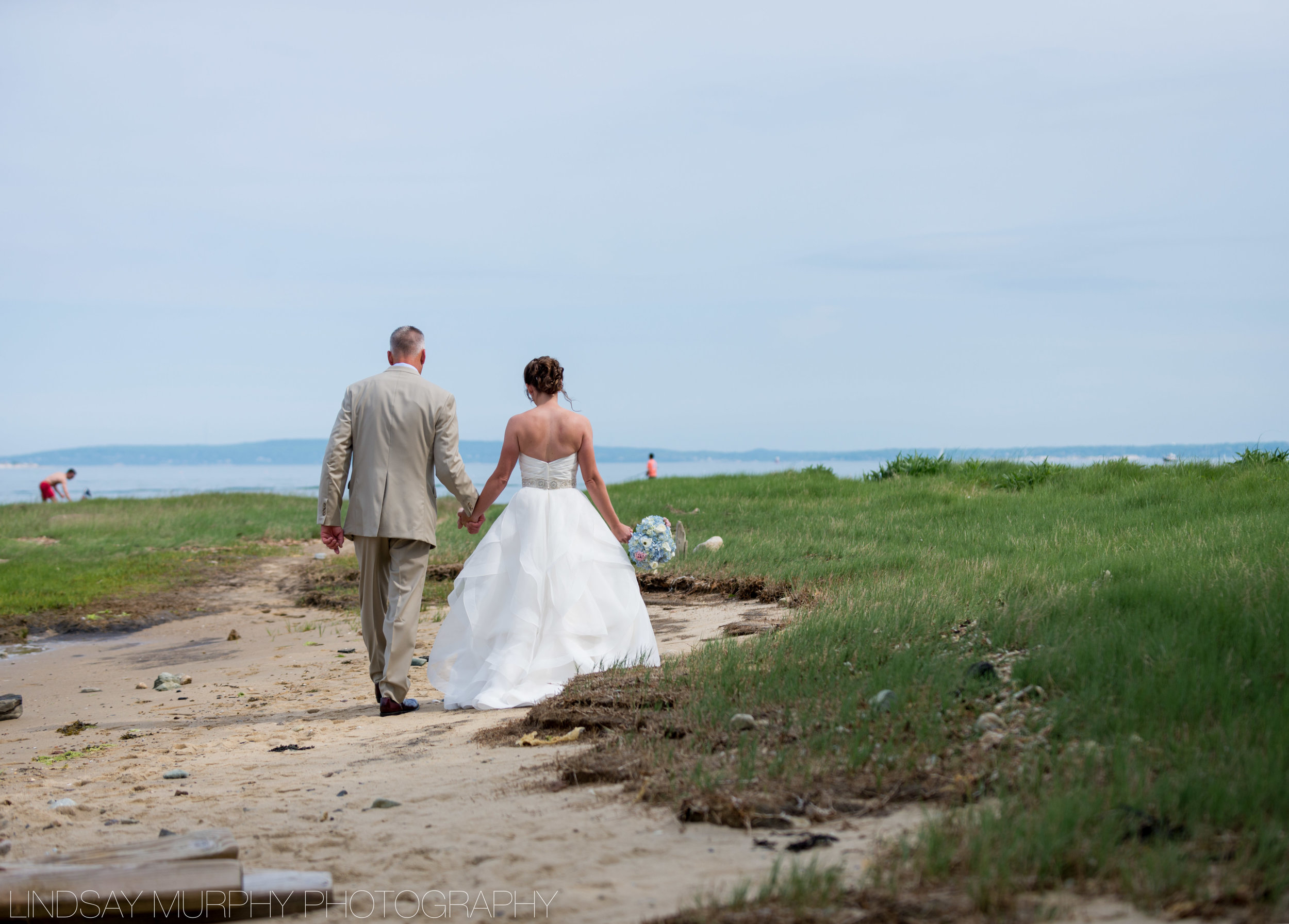 Duxbury_Wedding_Photographer-508.jpg