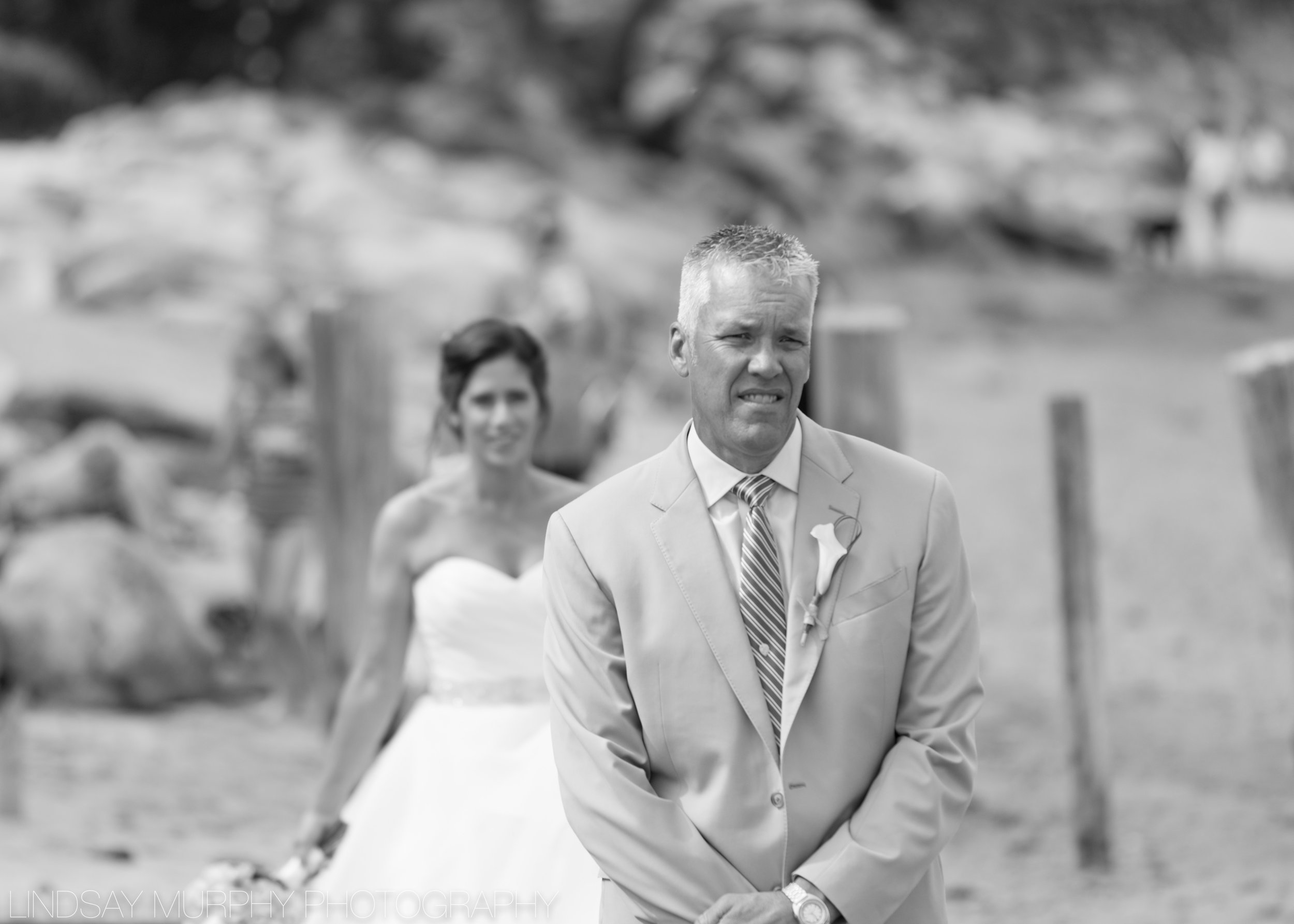 Duxbury_Wedding_Photographer-700.jpg