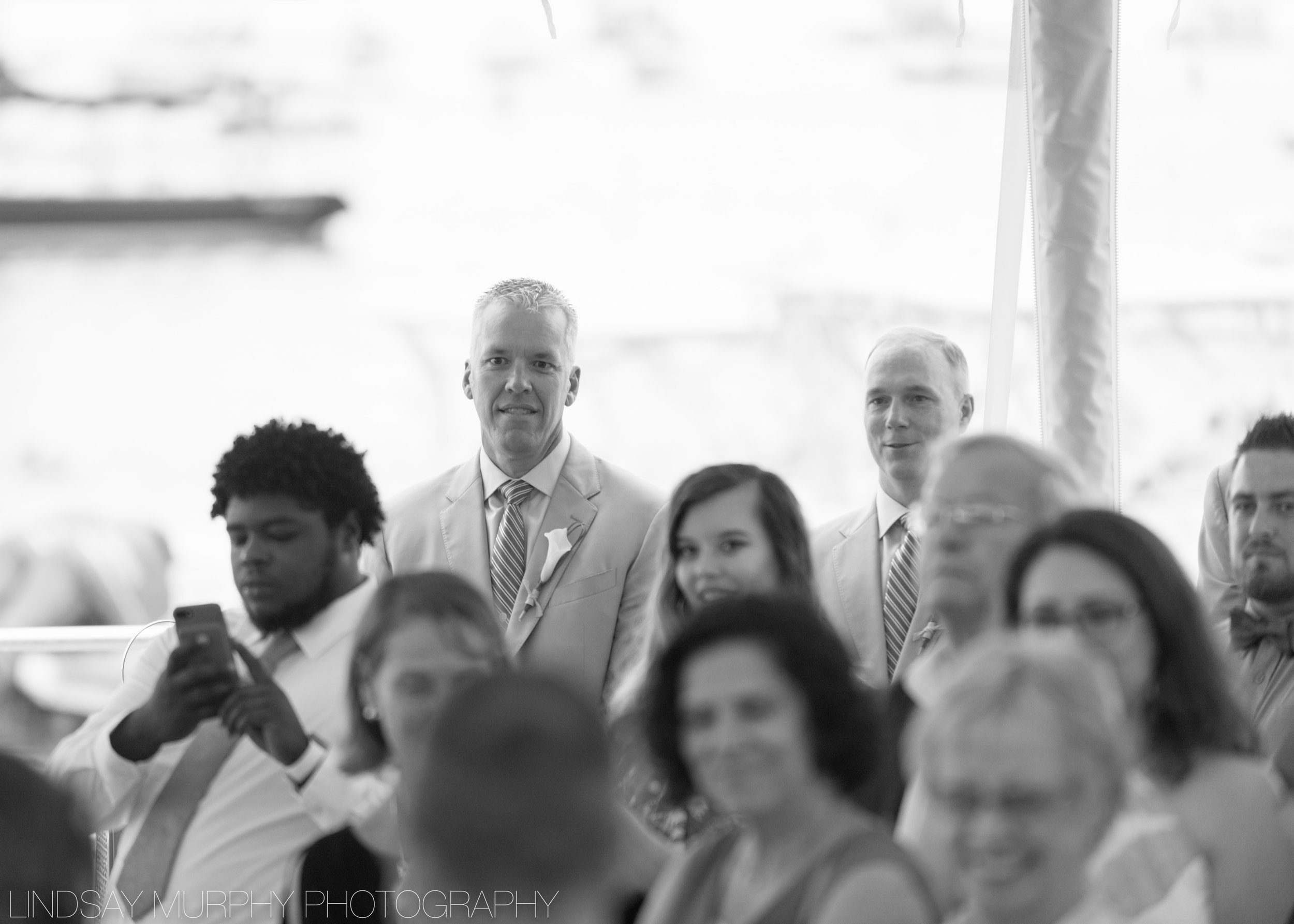 Duxbury_Wedding_Photographer-613.jpg
