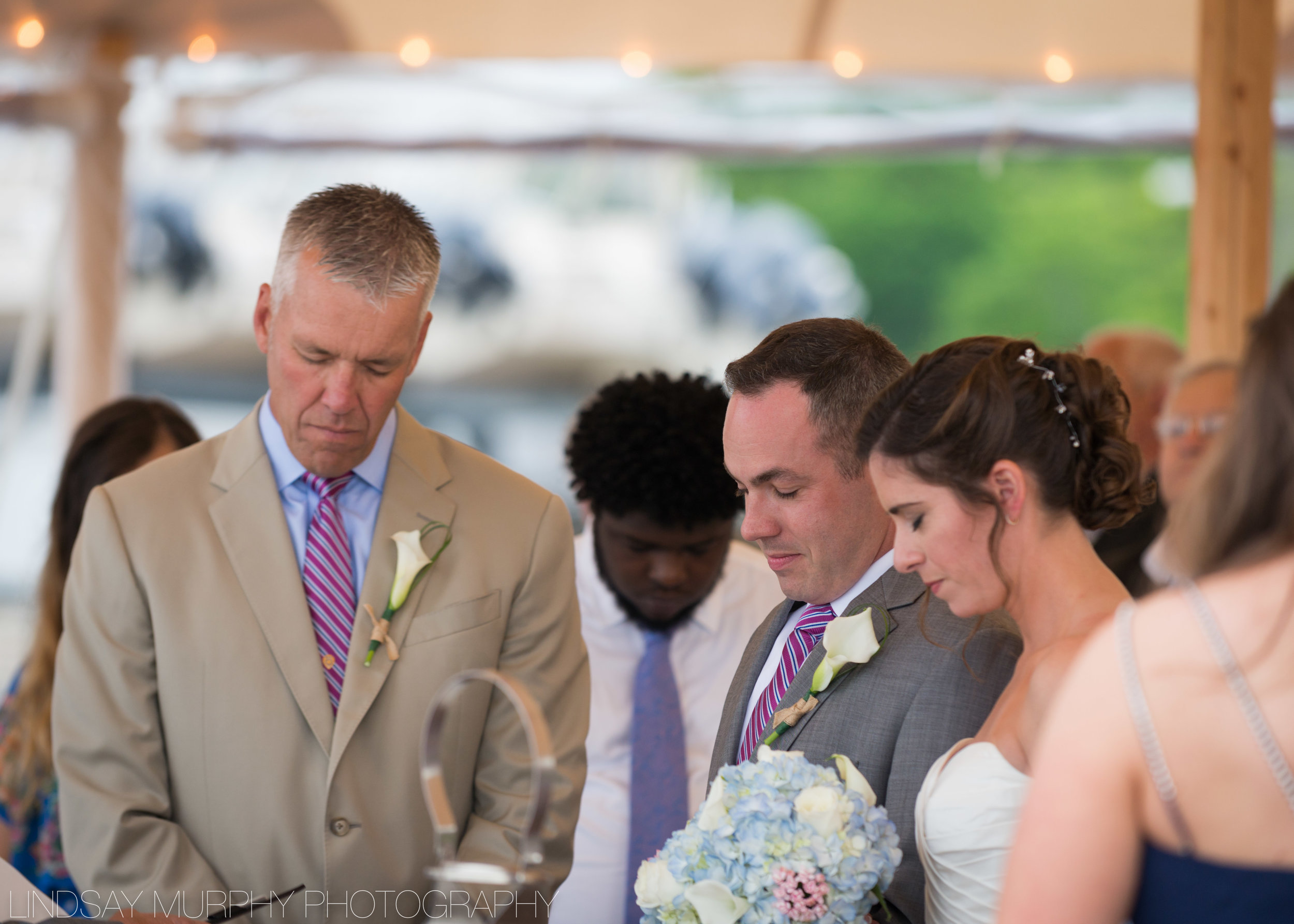 Duxbury_Wedding_Photographer-615.jpg
