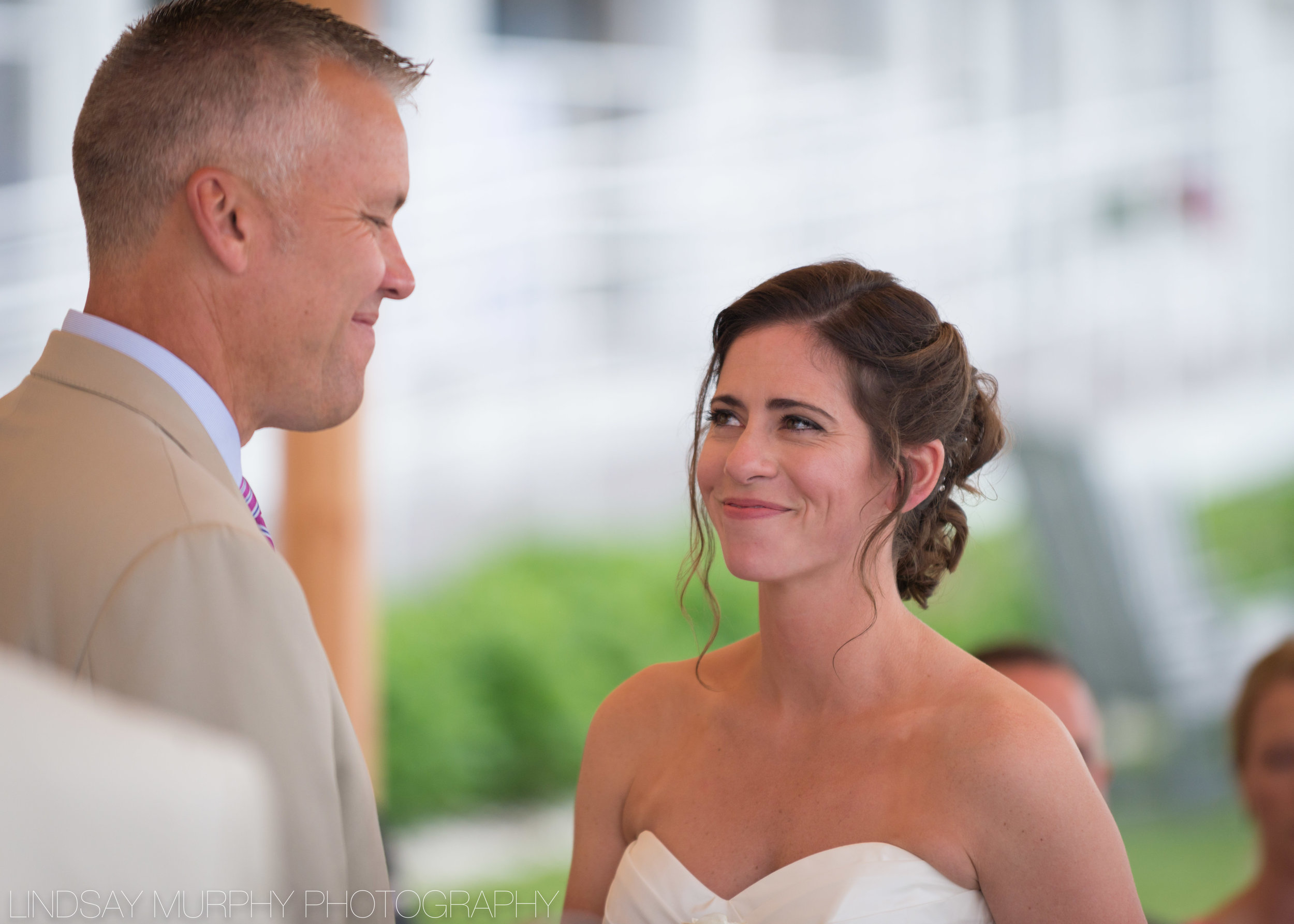 Duxbury_Wedding_Photographer-617.jpg