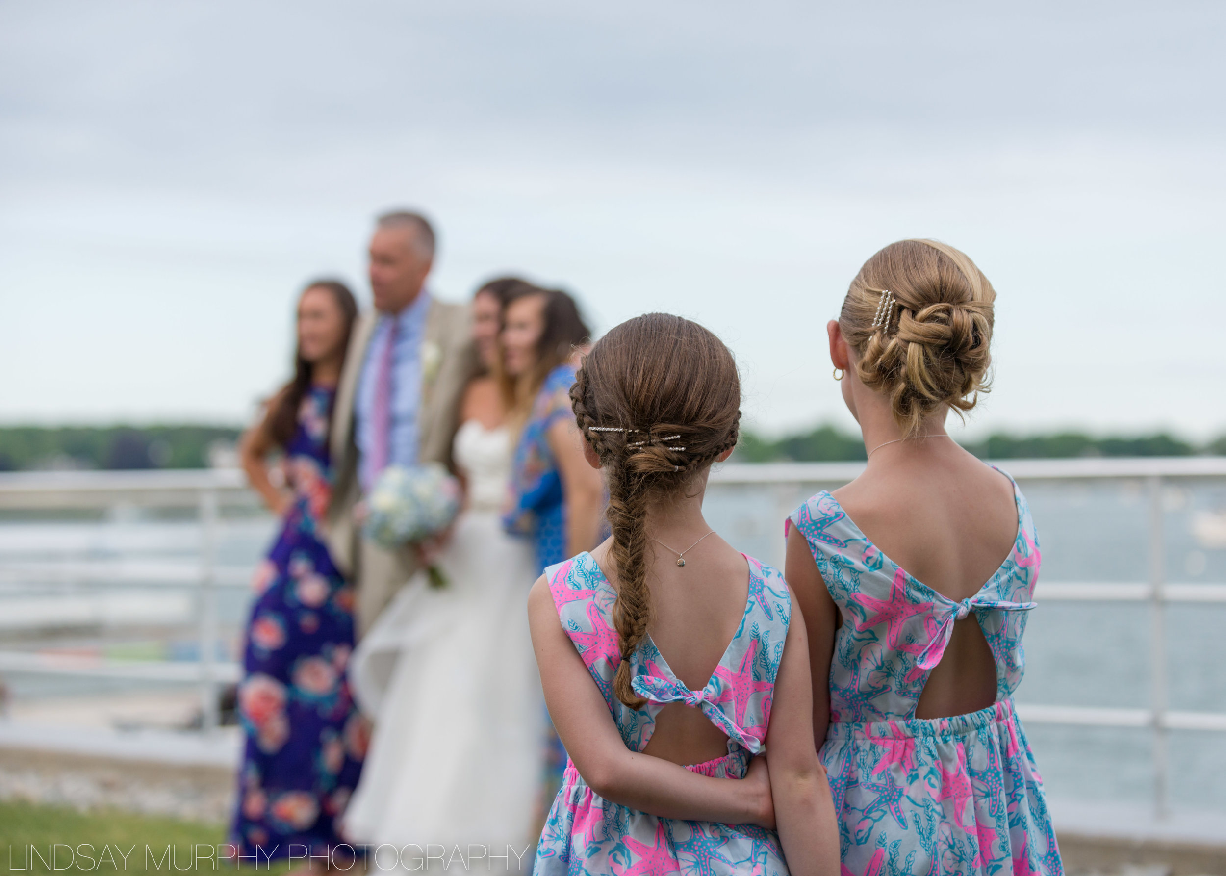 Duxbury_Wedding_Photographer-636.jpg