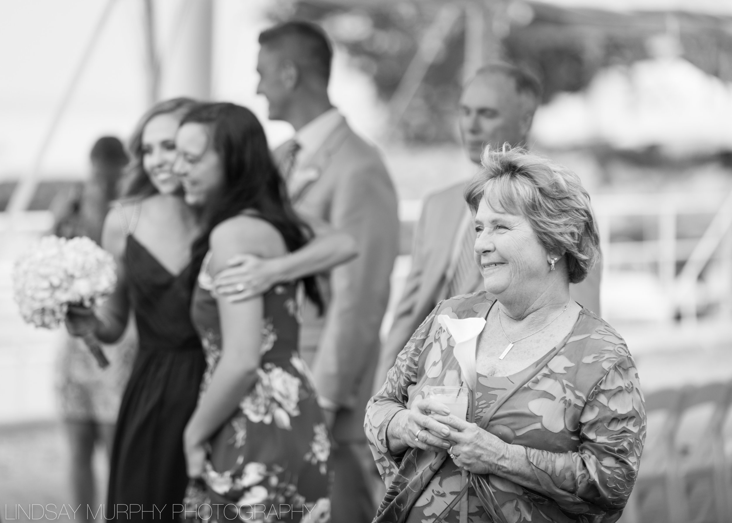 Duxbury_Wedding_Photographer-637.jpg