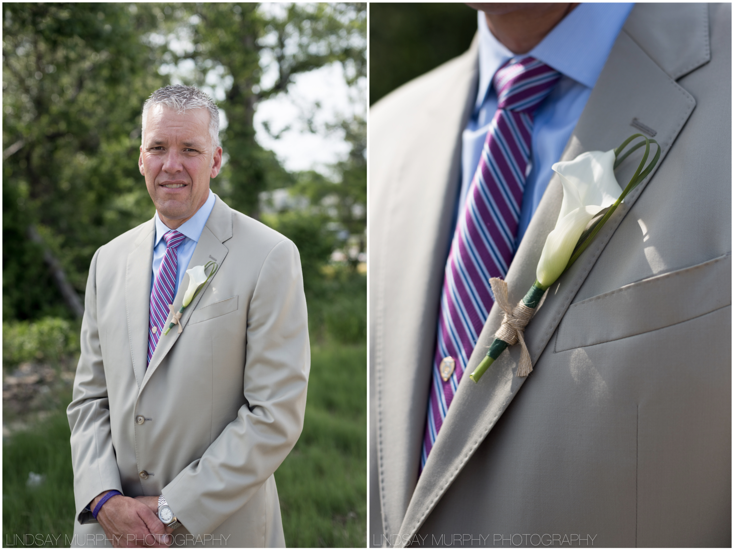 duxbury_wedding_photographer.jpg