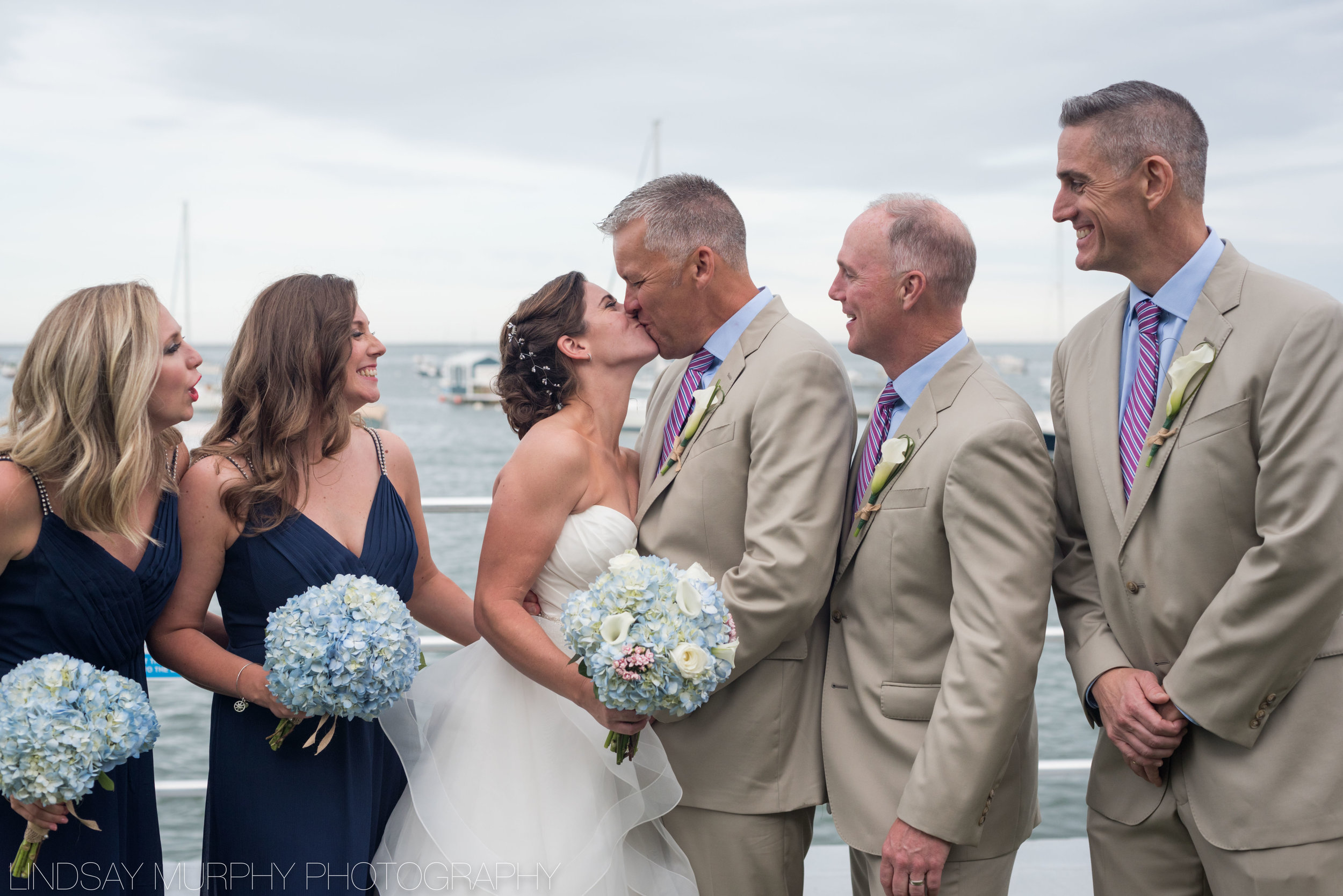 Duxbury_Wedding_Photographer-302.jpg