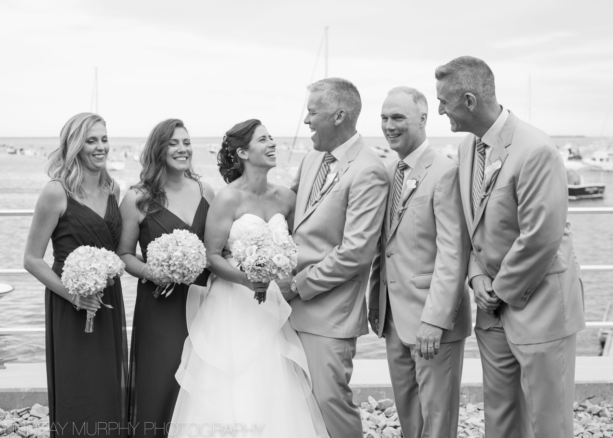 Duxbury_Wedding_Photographer-303.jpg