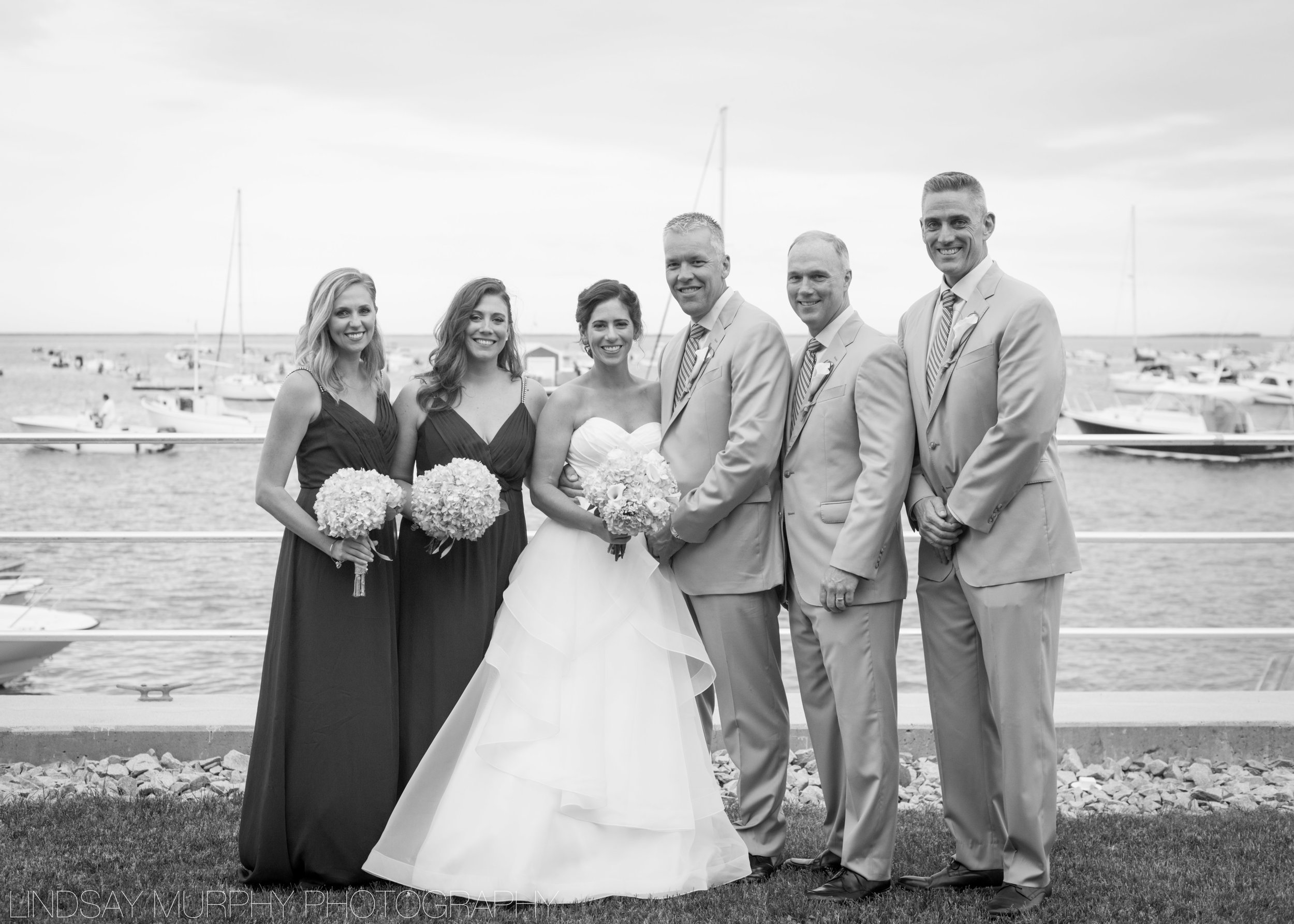 Duxbury_Wedding_Photographer-301.jpg