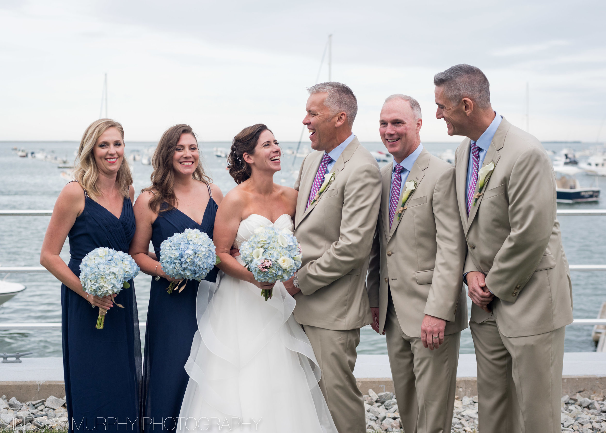 Duxbury_Wedding_Photographer-304.jpg
