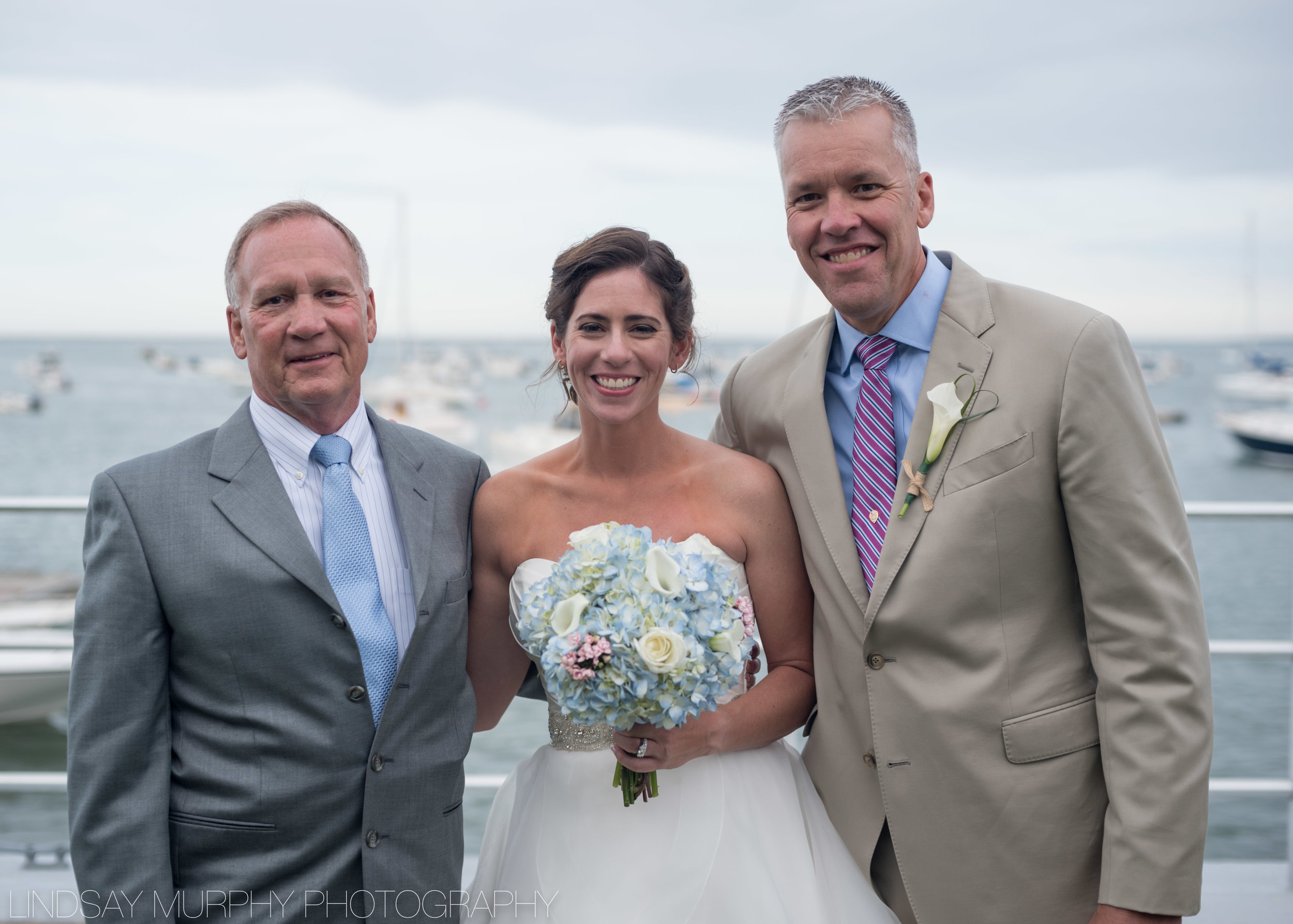 Duxbury_Wedding_Photographer-306.jpg