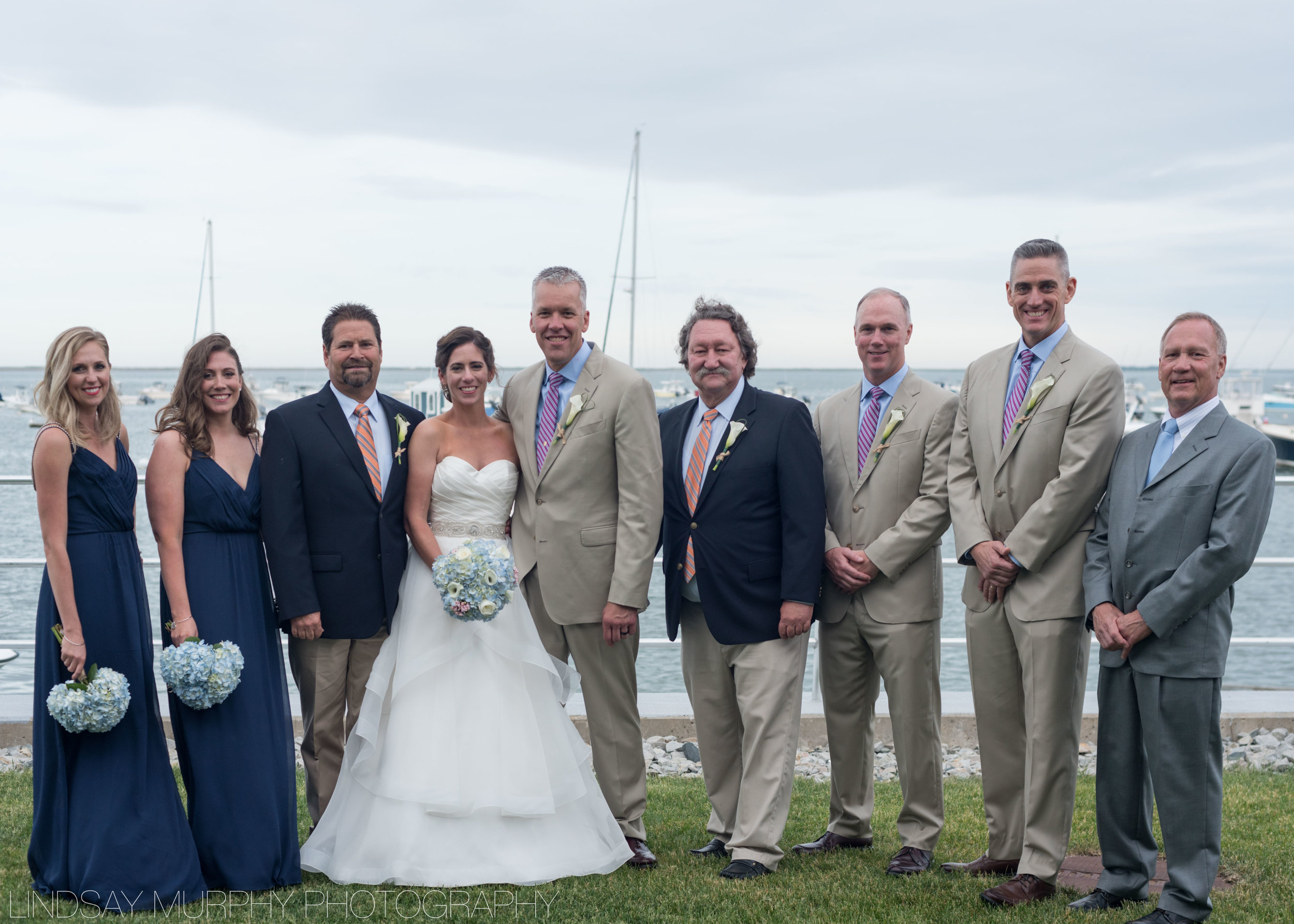 Duxbury_Wedding_Photographer-305.jpg