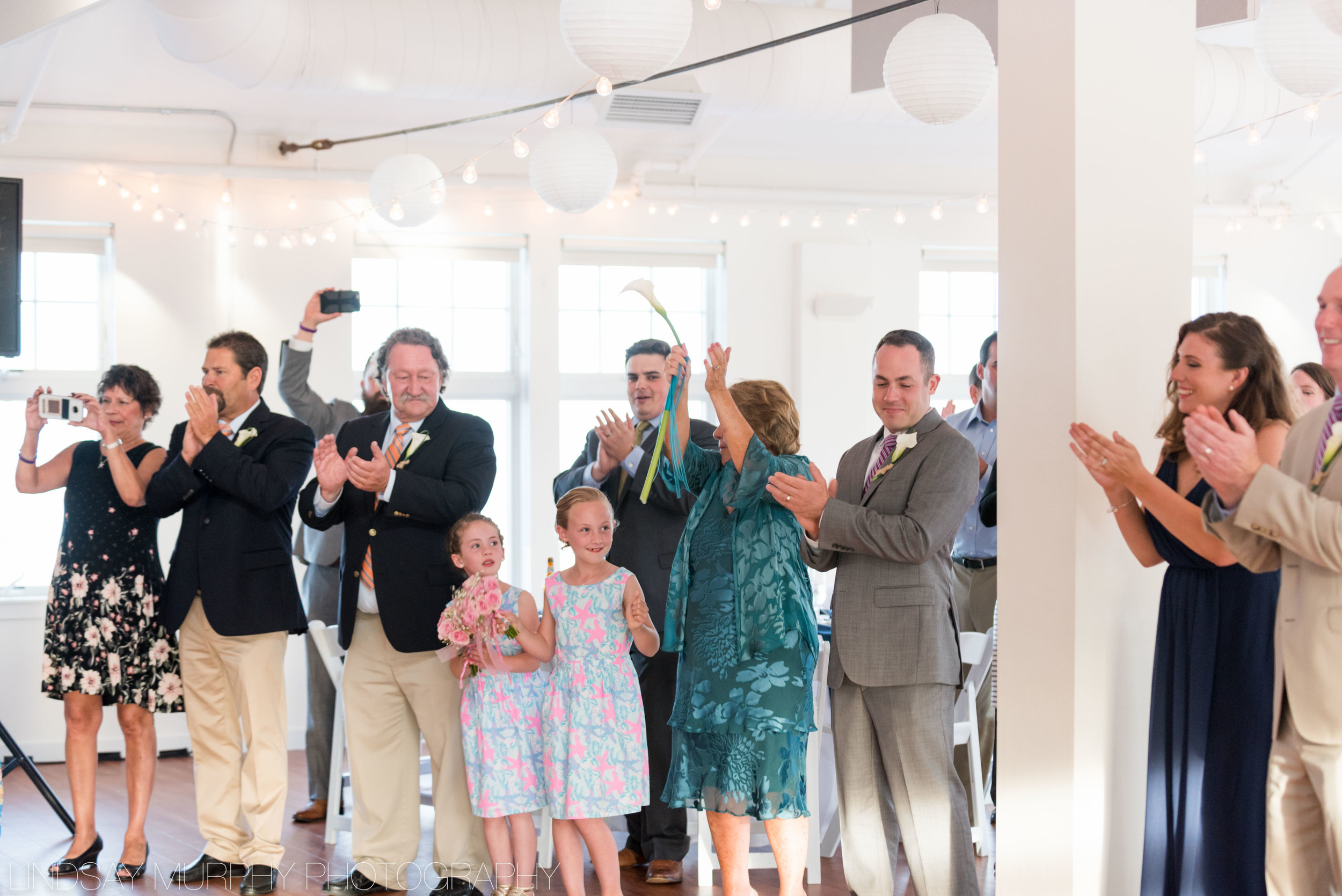 Duxbury_Wedding_Photographer-402.jpg