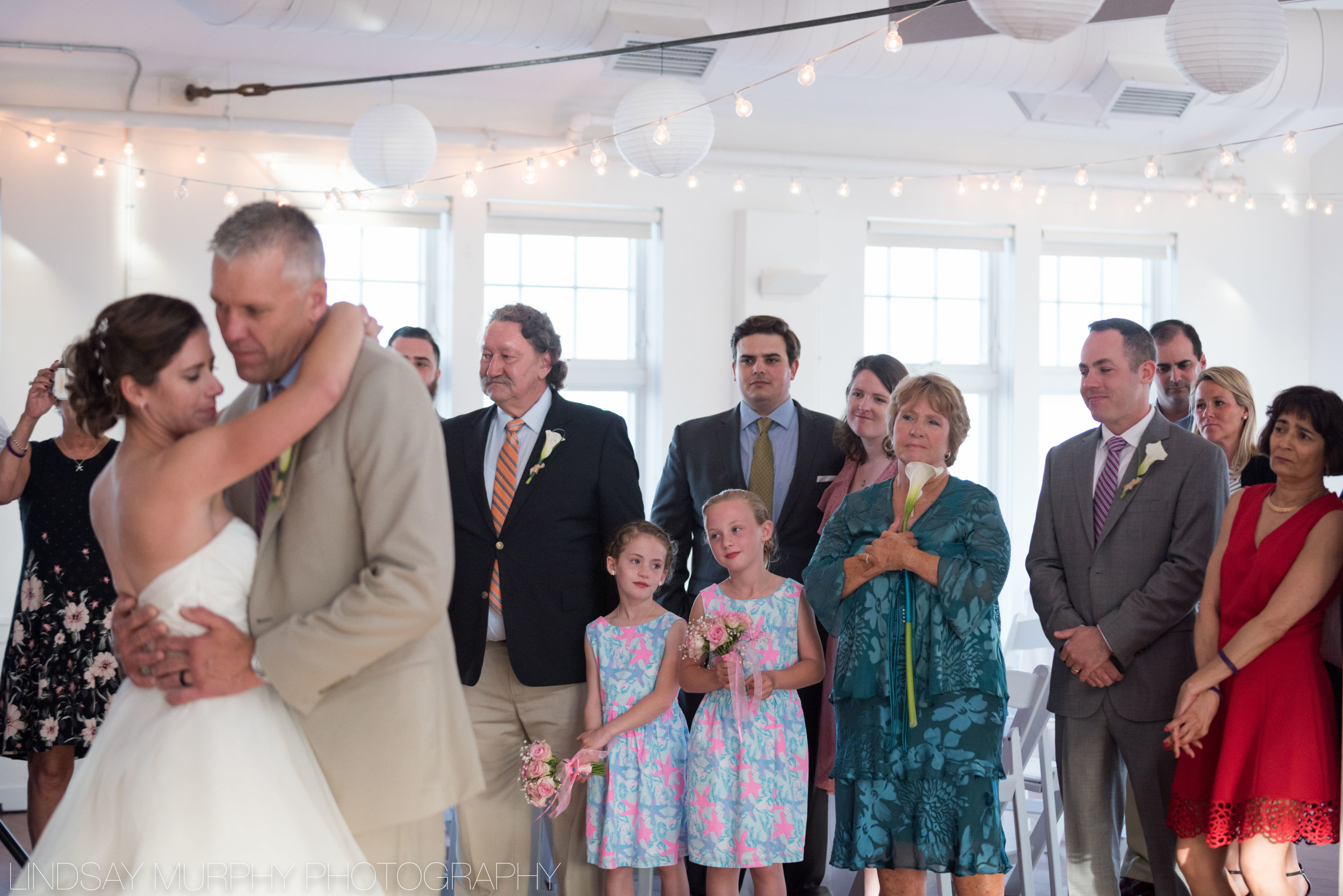 Duxbury_Wedding_Photographer-406.jpg