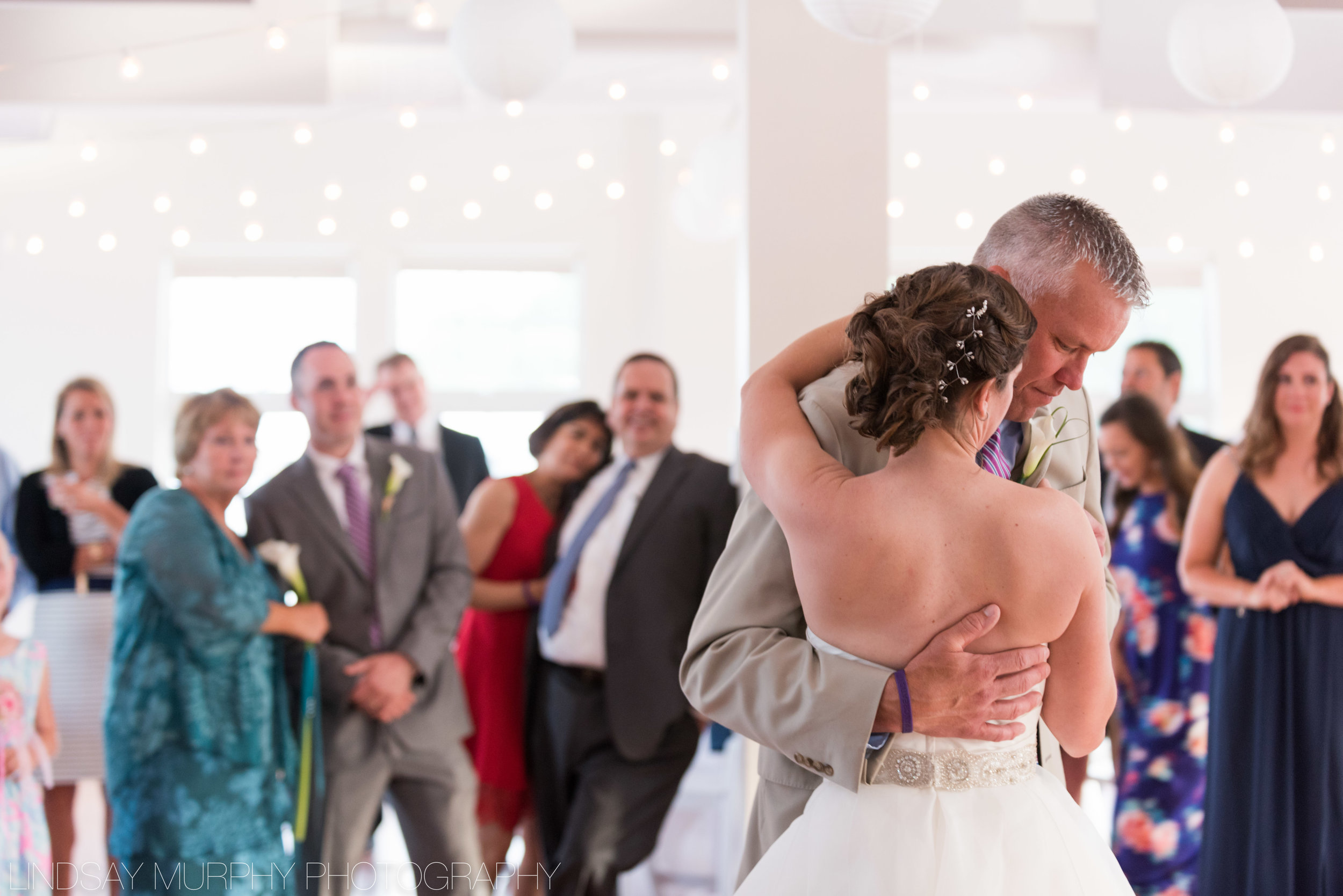 Duxbury_Wedding_Photographer-410.jpg