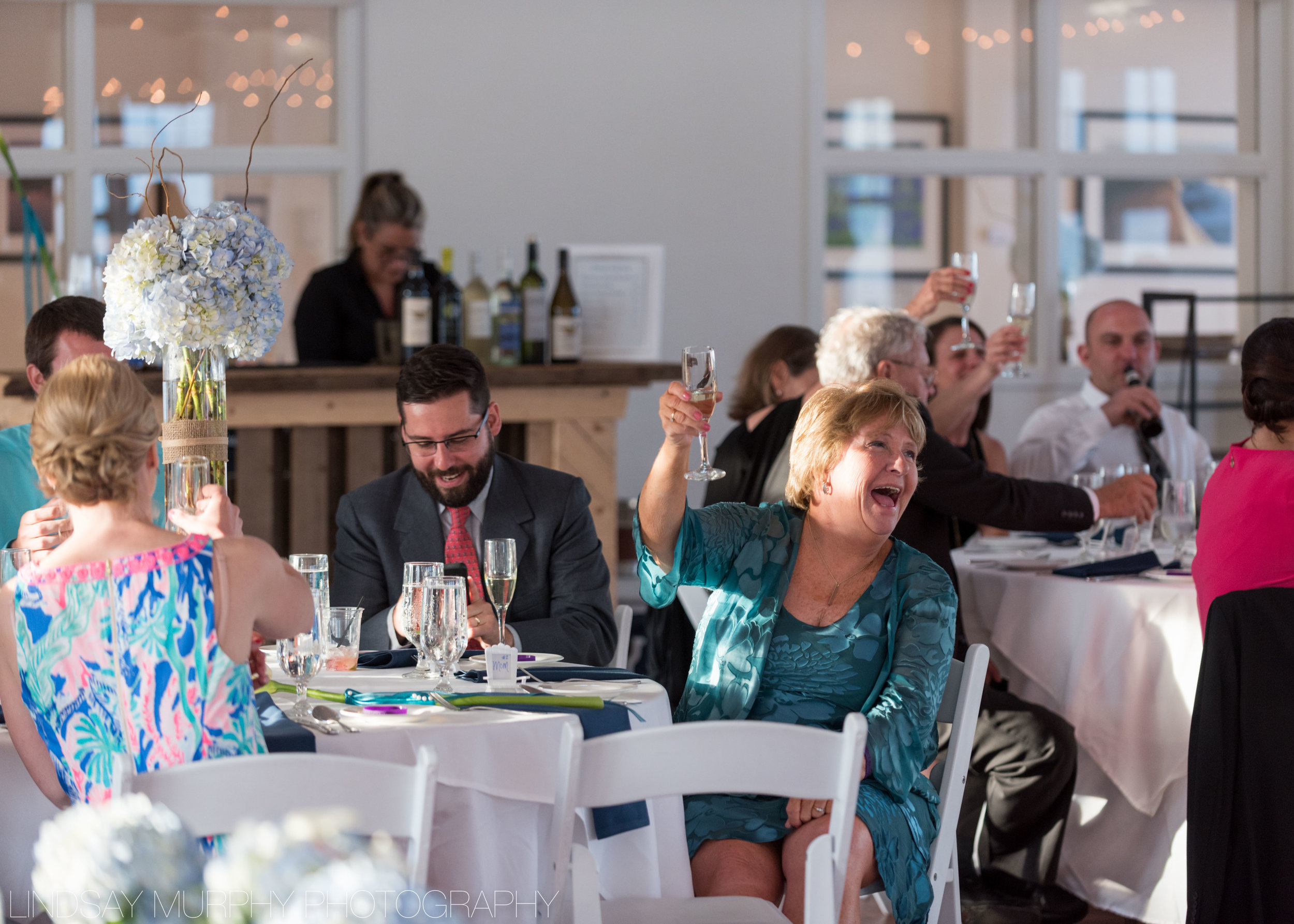 Duxbury_Wedding_Photographer-420.jpg