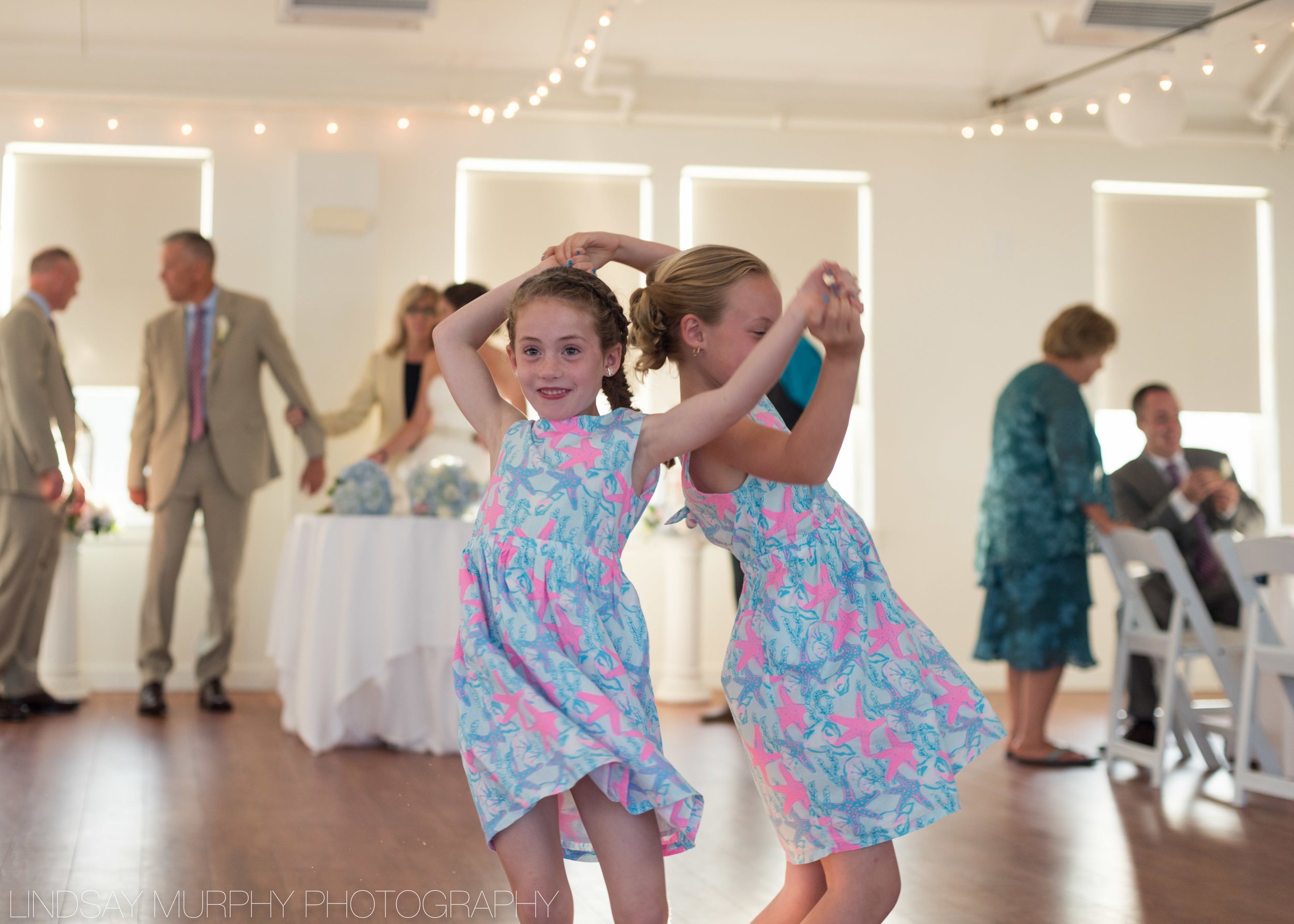 Duxbury_Wedding_Photographer-424.jpg